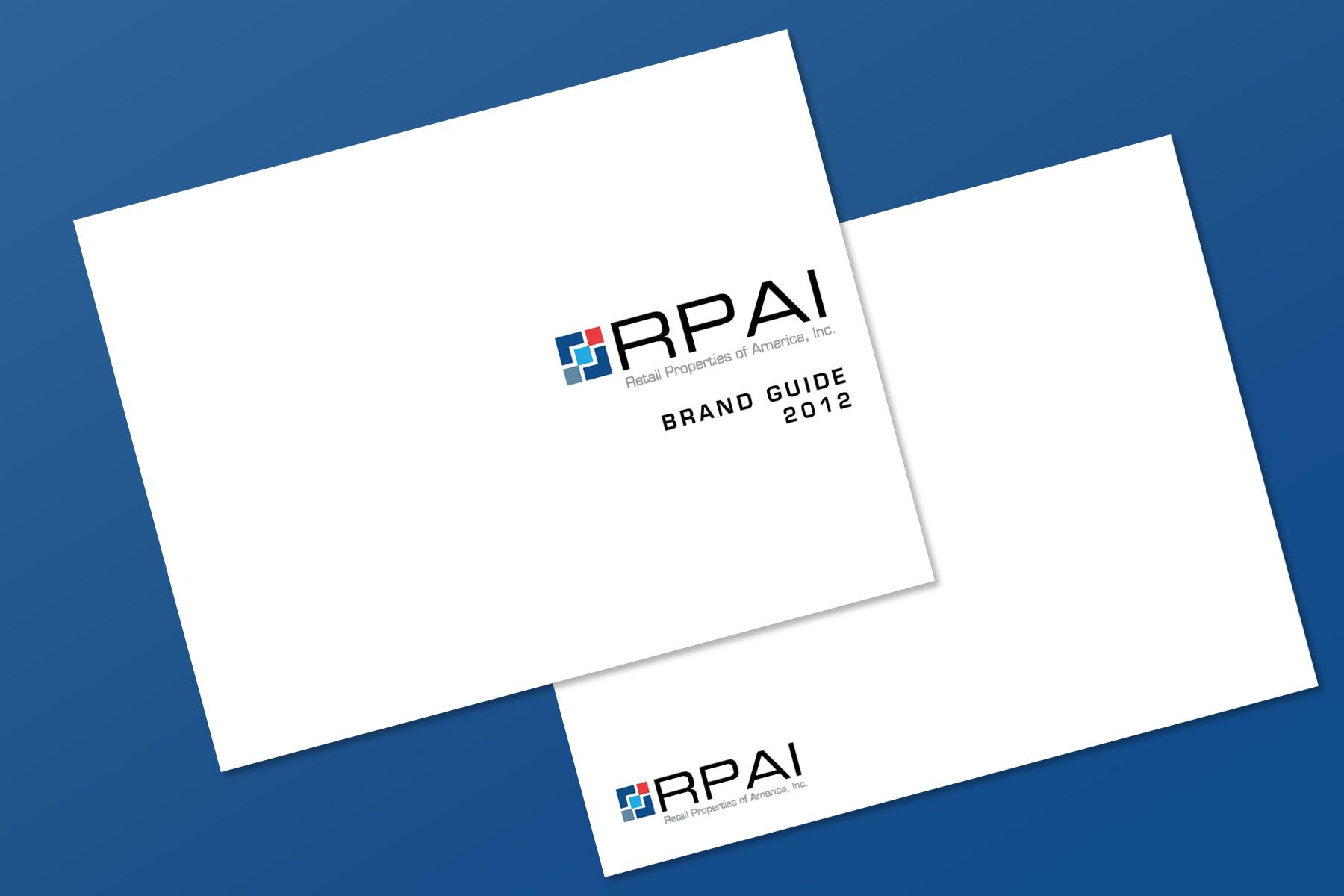 RPAI-BRANDBOOK-05_web-01.jpg