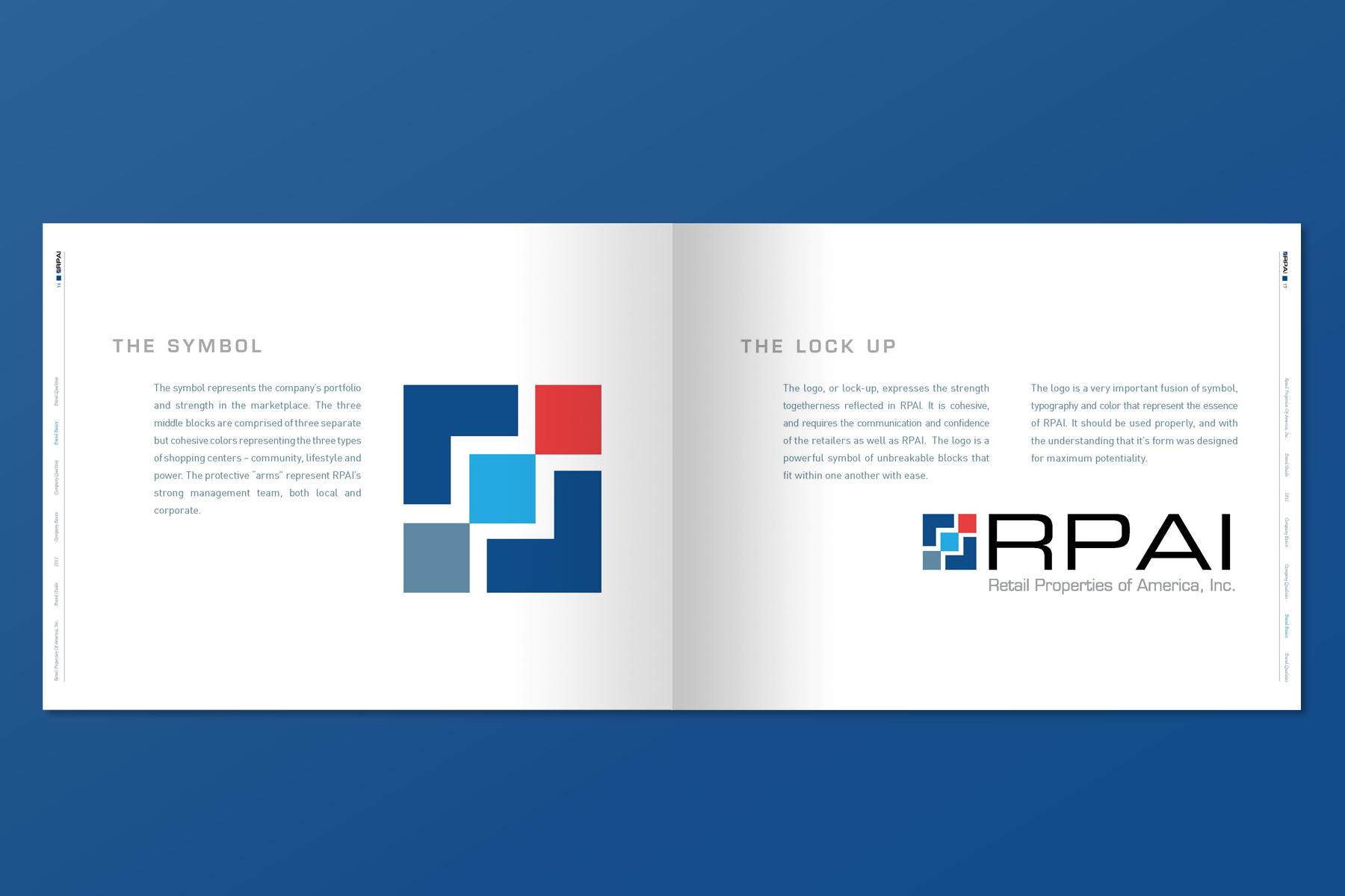 RPAI-BRANDBOOK-05_web-09.jpg