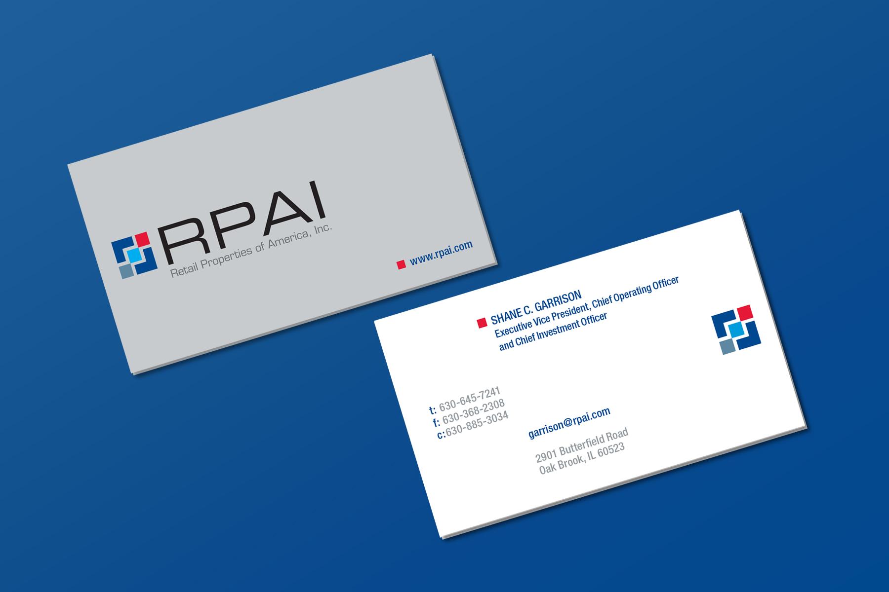 RPAI-BC_web-01.jpg