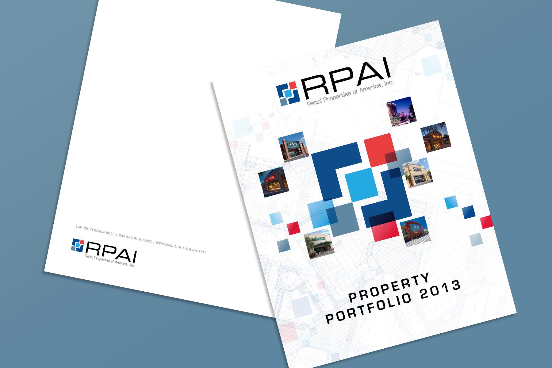 RPAI_RetailPortfolio_2013-hmv3_web01.jpg