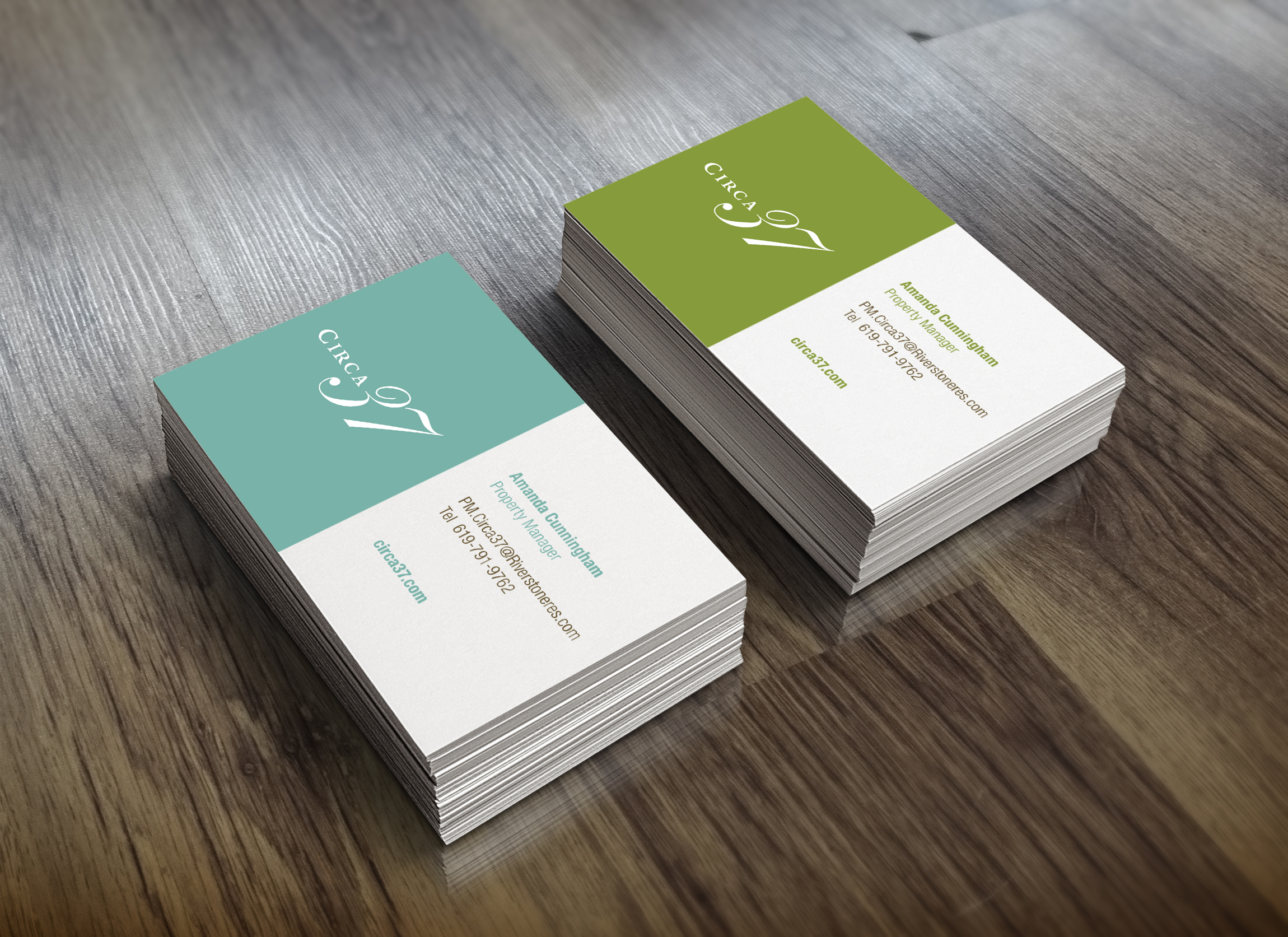 Circa37 Realistic Business Card Mock-Up.jpg
