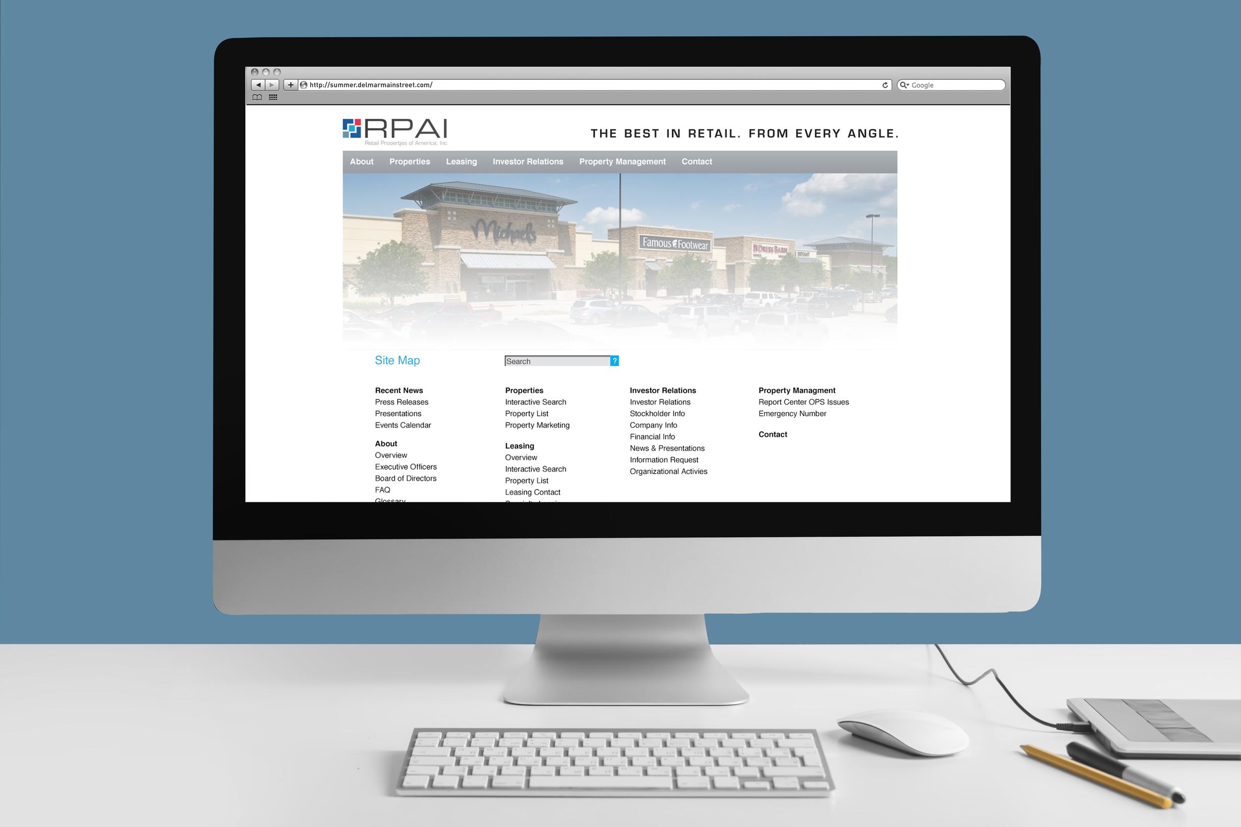 RPAI_Website_web-02.jpg