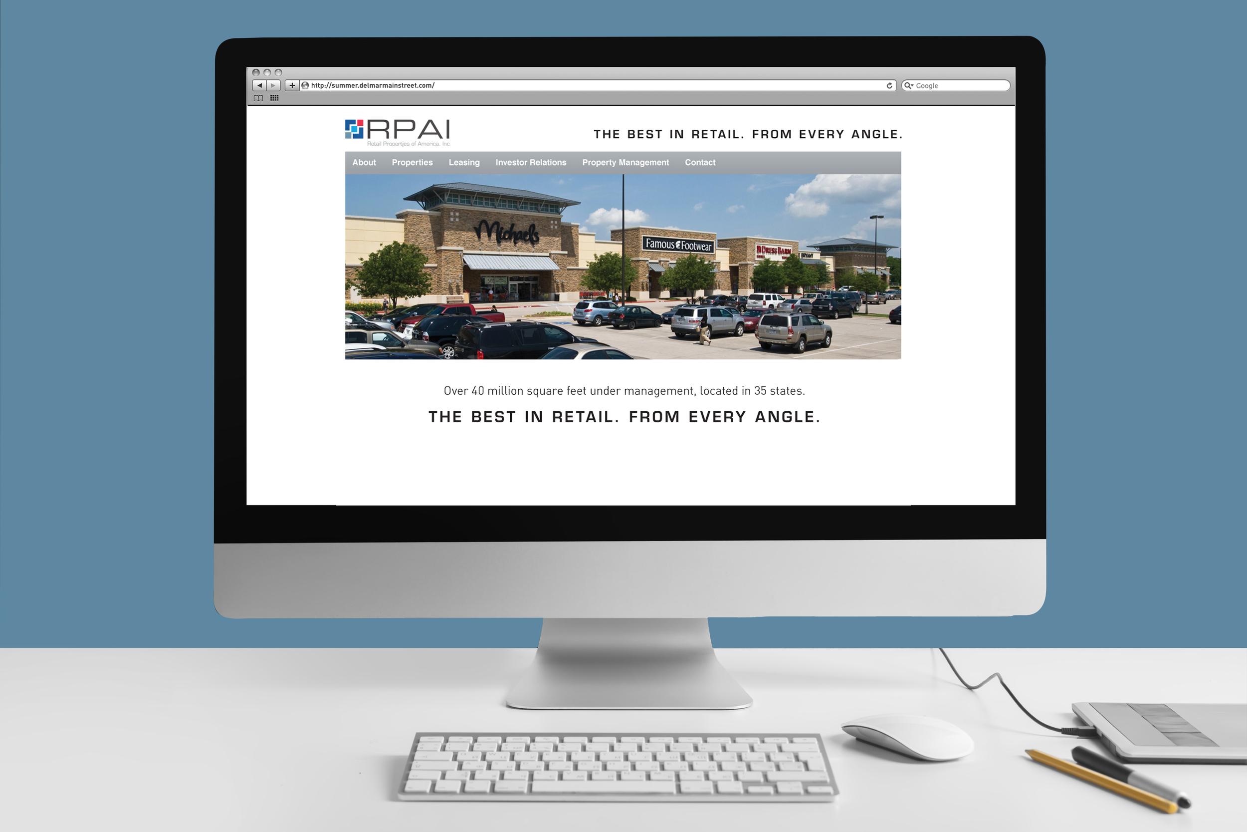 RPAI_Website_web-01.jpg