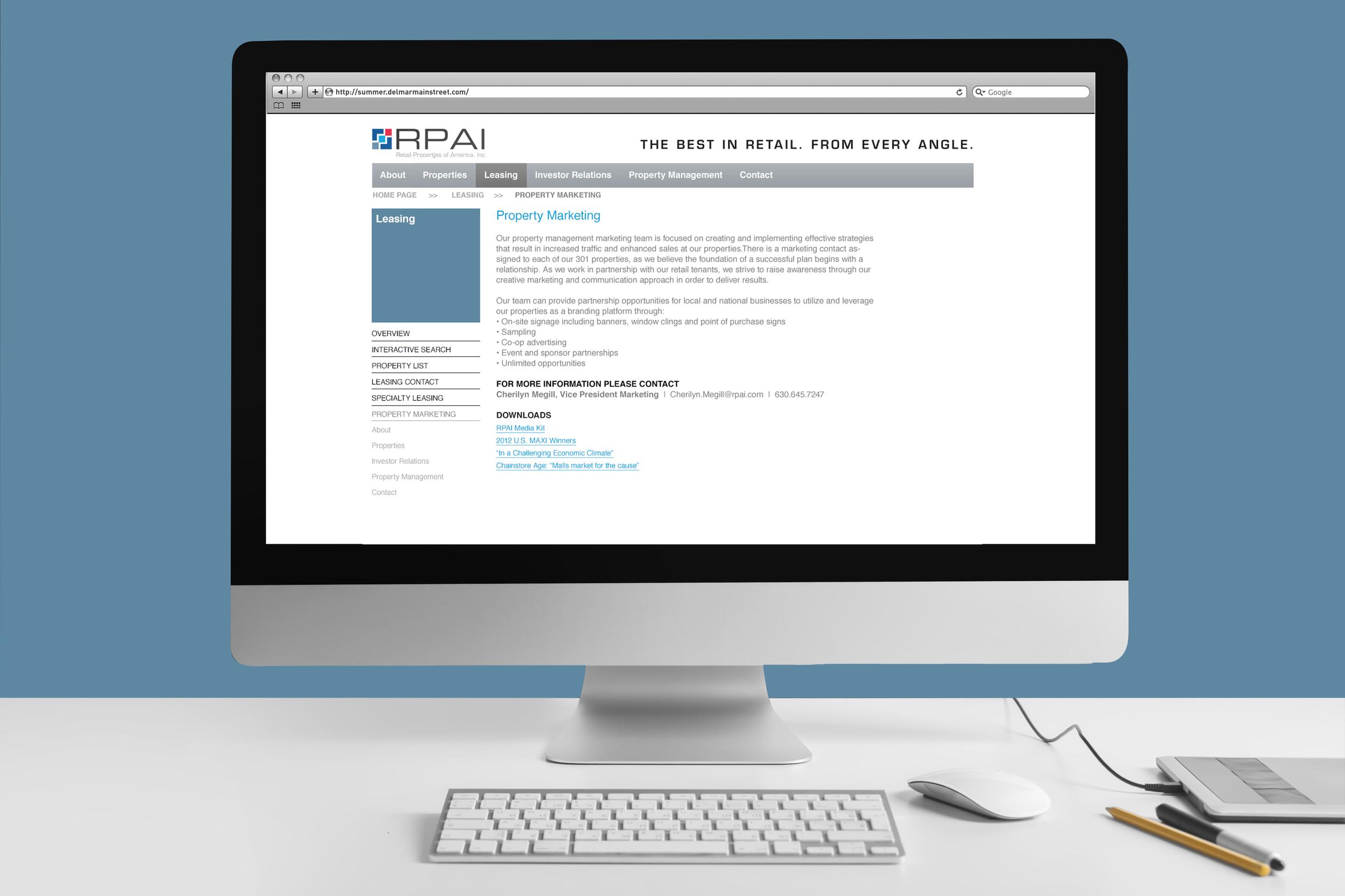 RPAI_Website_web-08.jpg