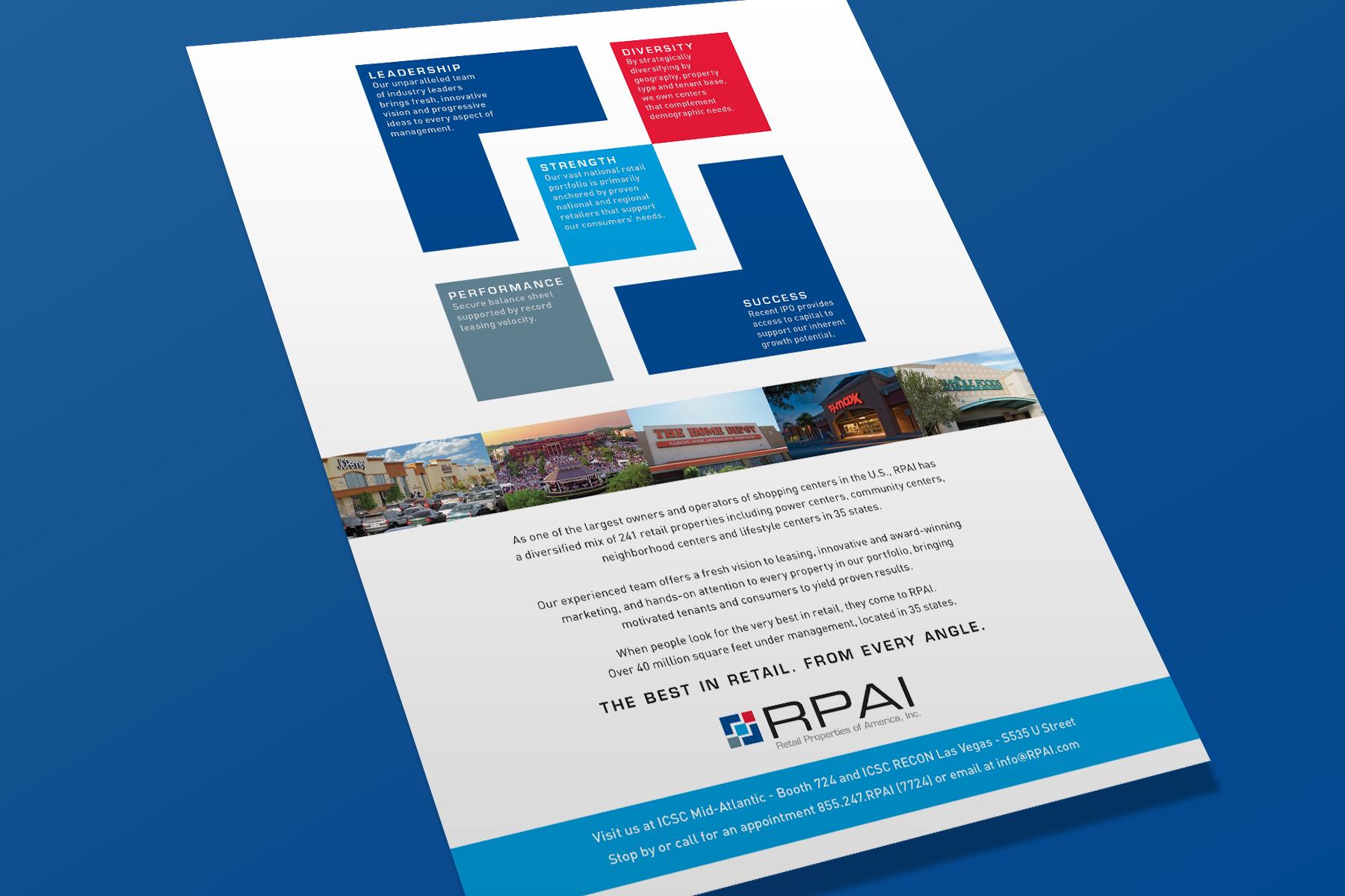 RPAI-WSJAd_web-01.jpg