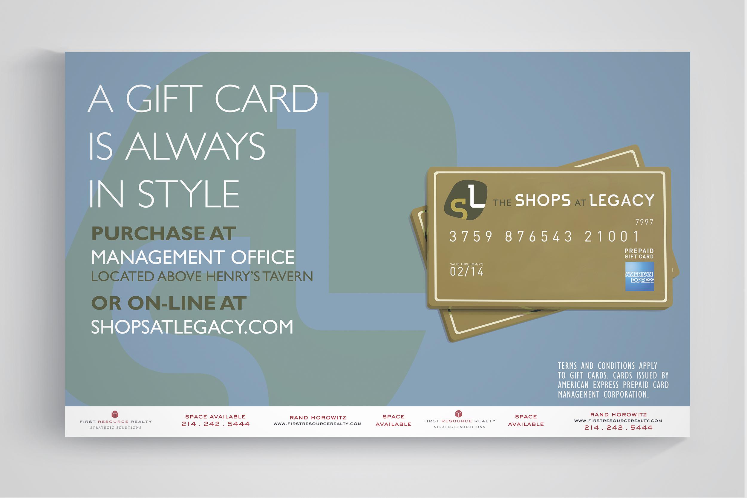 SAL GiftCard Window_web01.jpg