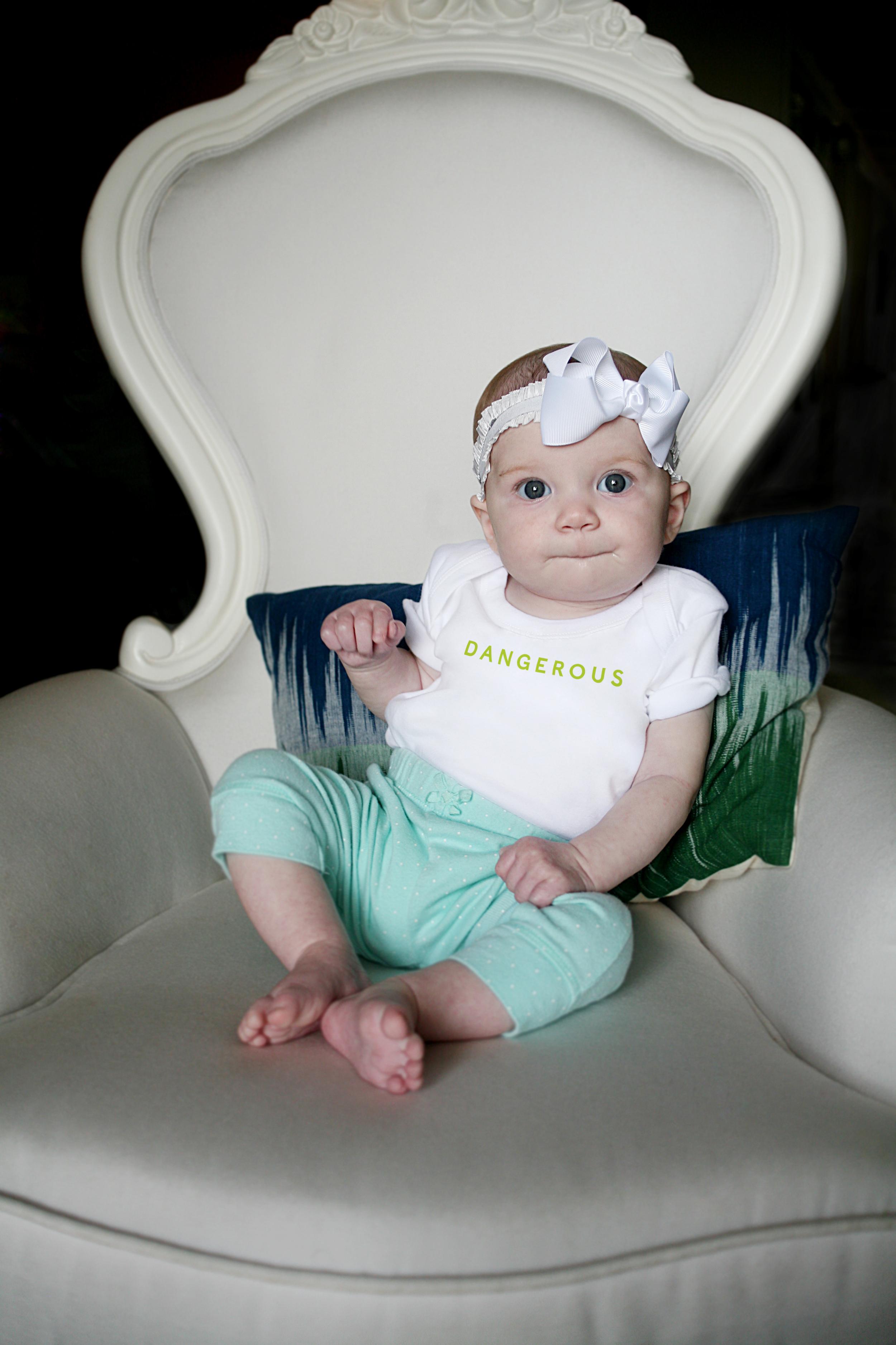 1 Baby EllaMae_hmv1.jpg
