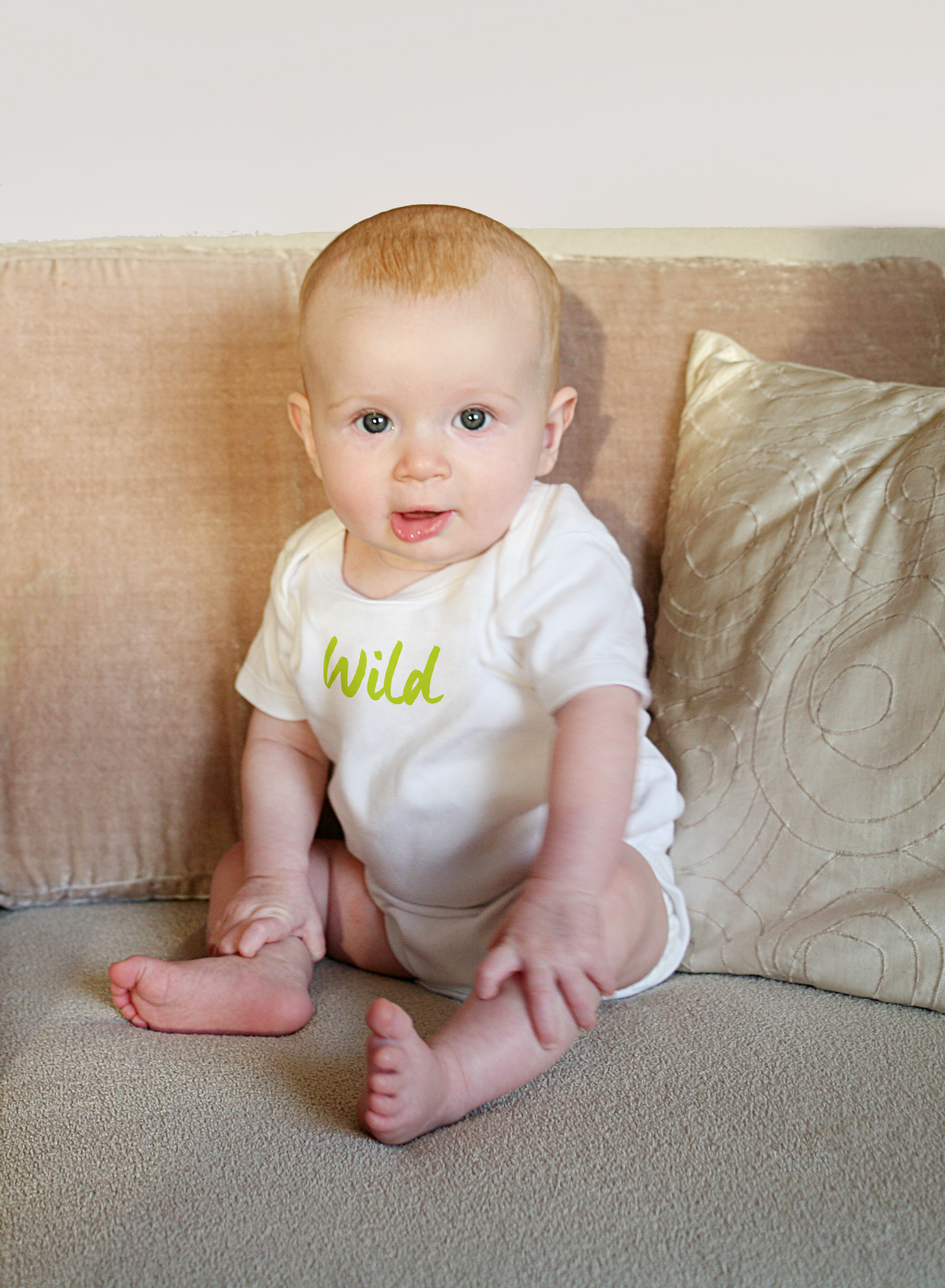 1 Baby Molly2.jpg