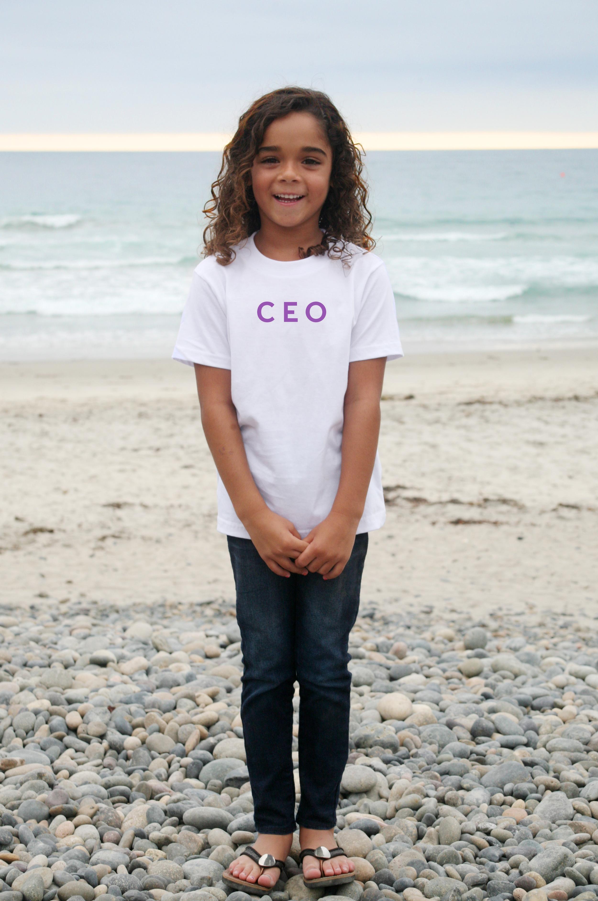 KidTee CEO.jpg