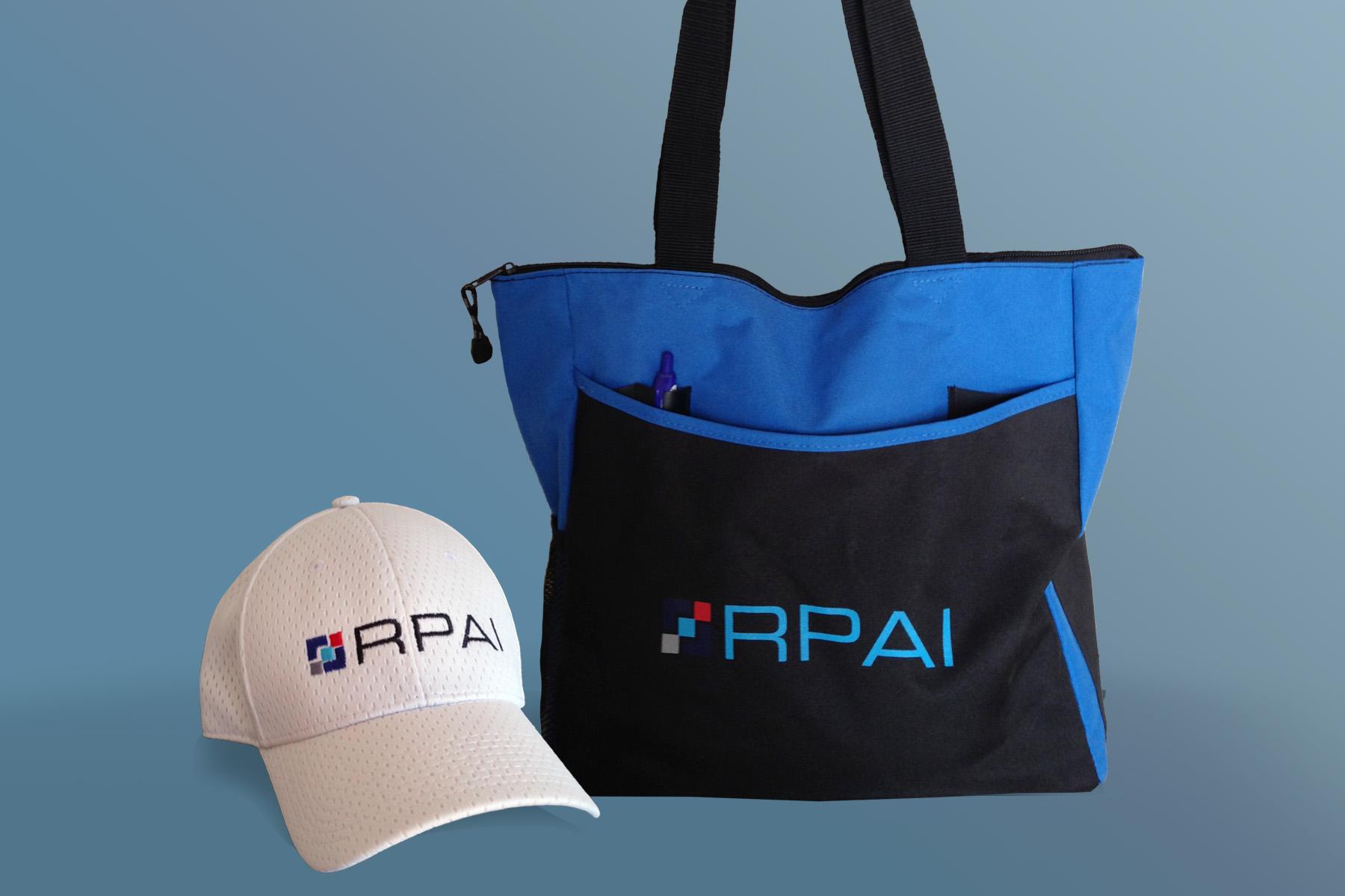 RPAI Collateral_hmv1.jpg