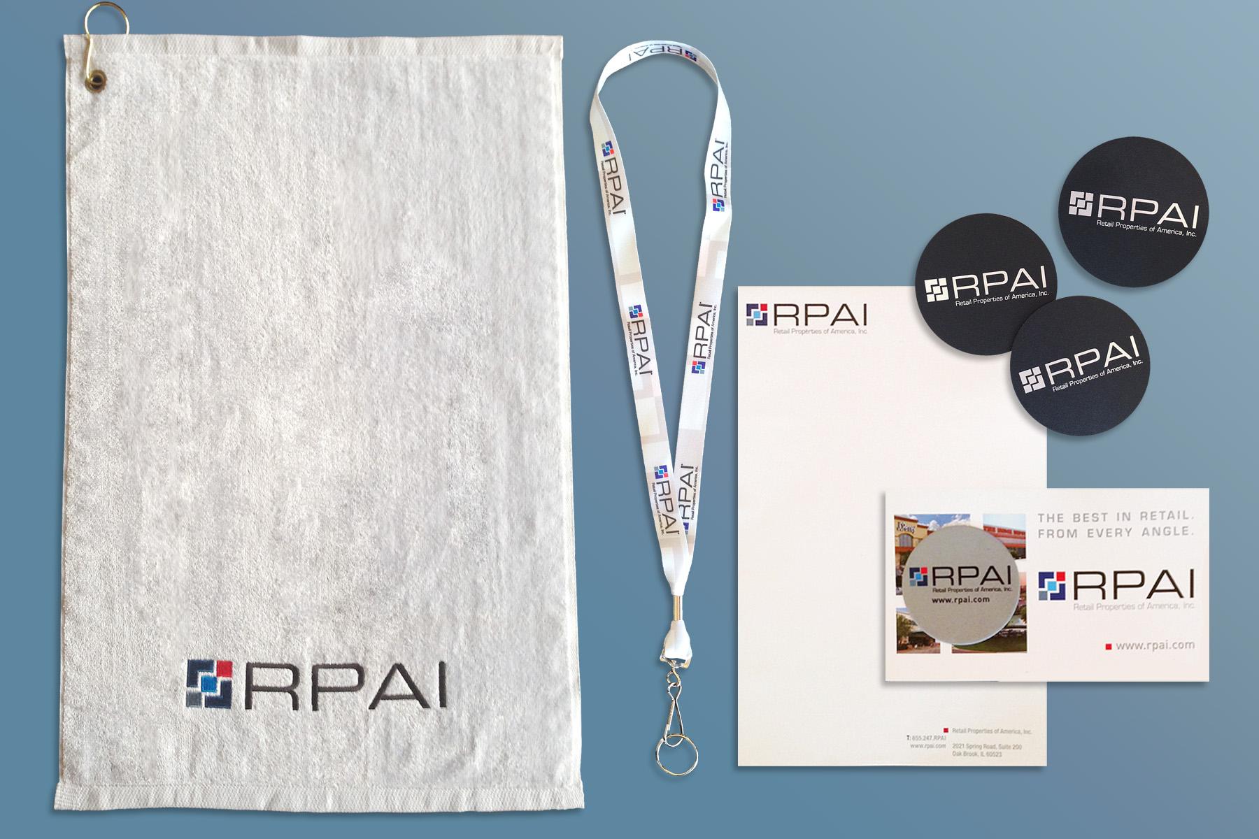 RPAI Collateral_hmv2.jpg