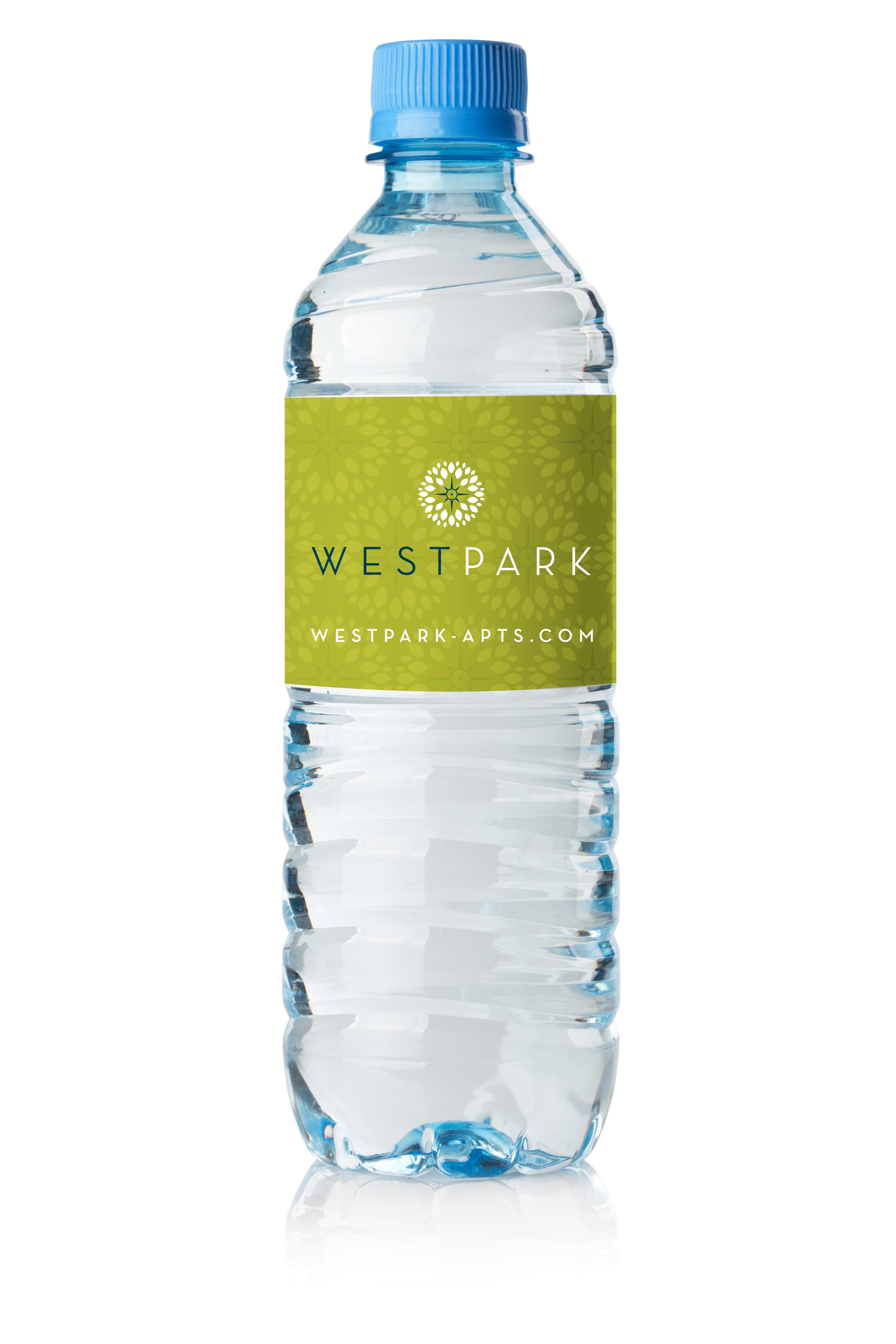WestPark WaterBottle_hmv3.jpg