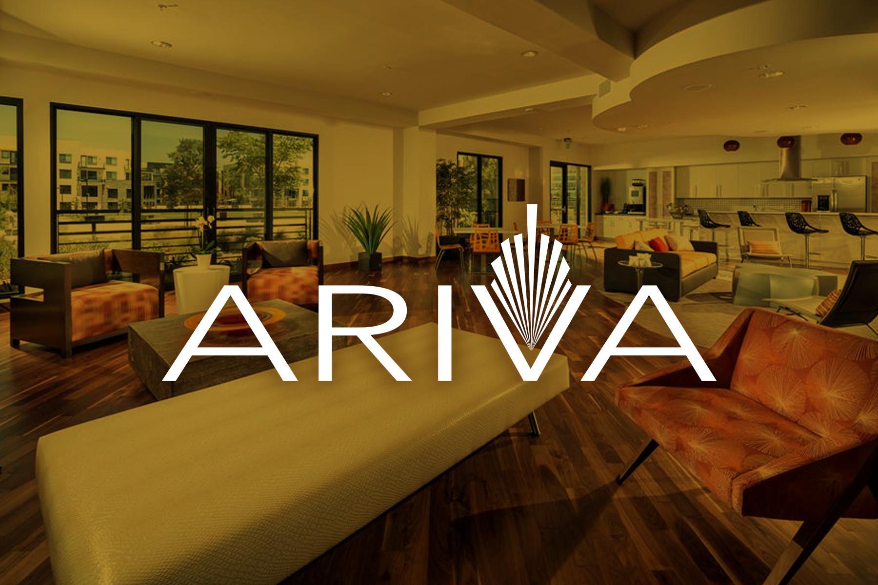 ARIVA_Logo_web1.jpg