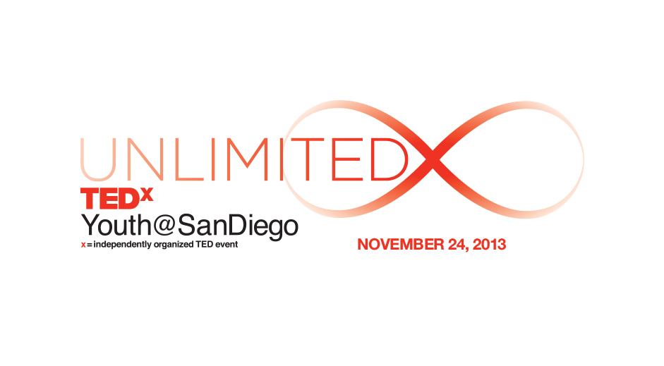 1260 TedX Unlimited Youth Logo.jpg