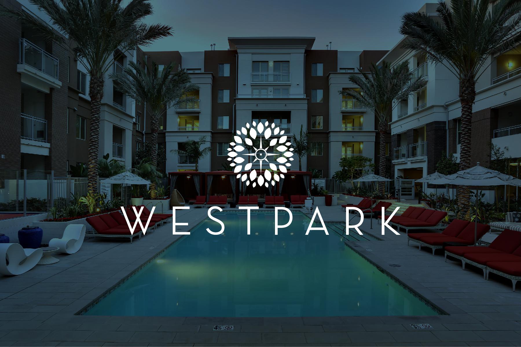 WestPark_ logo-01.jpg