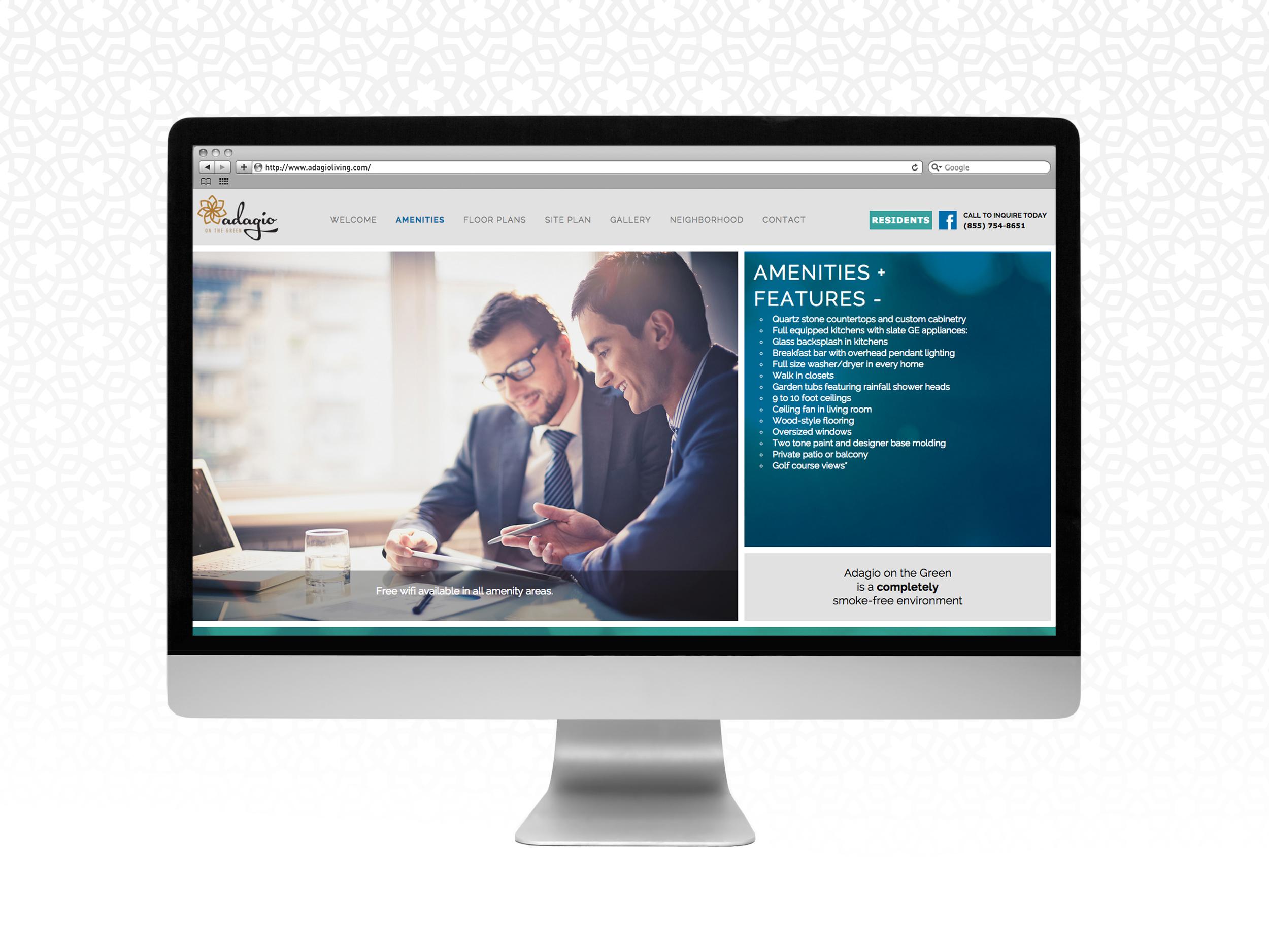 1185 Adagio WebsiteUpdate Desktop 0515_hmv1-02.jpg