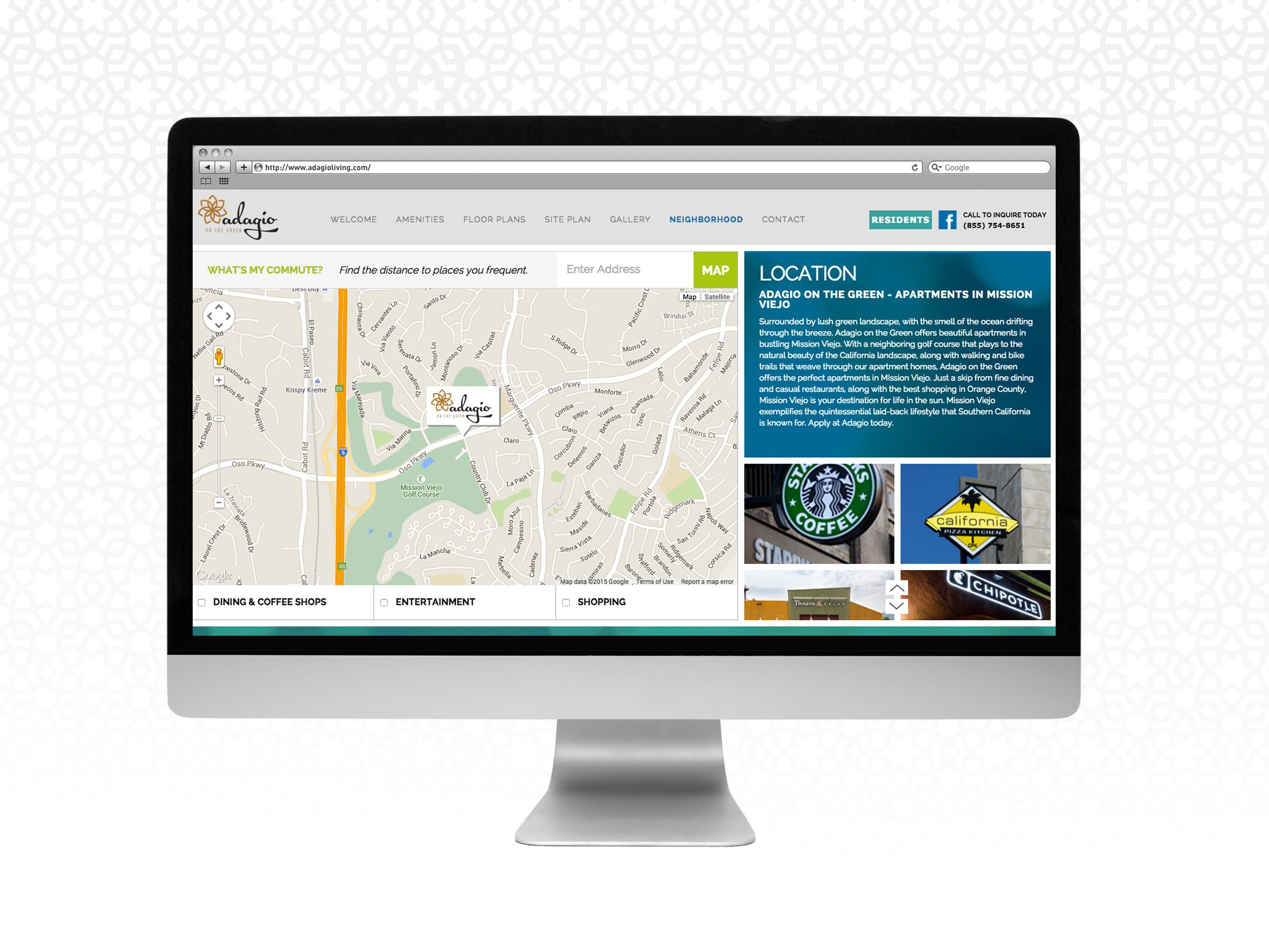 1185 Adagio WebsiteUpdate Desktop 0515_hmv1-05.jpg