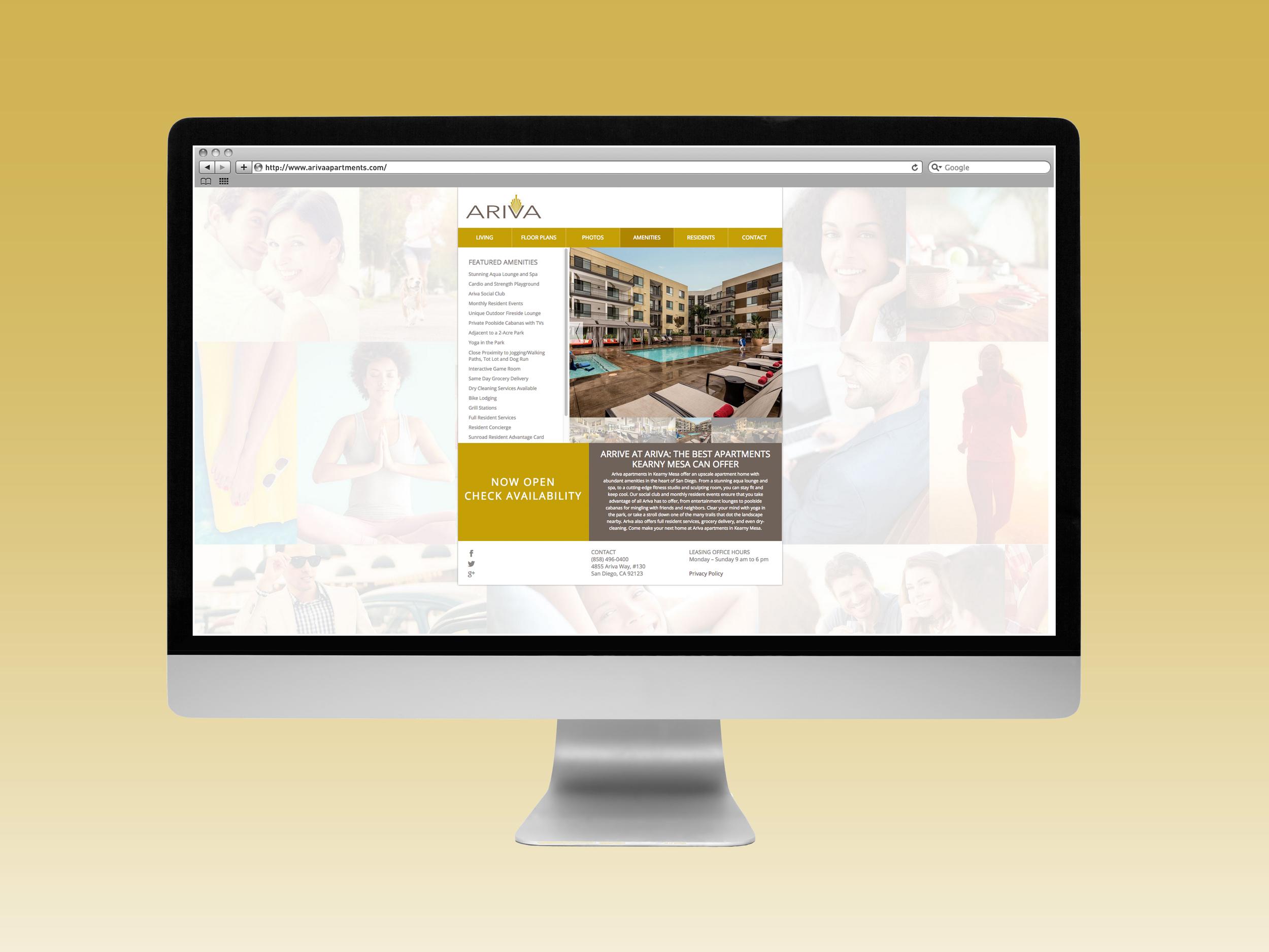 ARIVA_Website_web1 Amenities.jpg