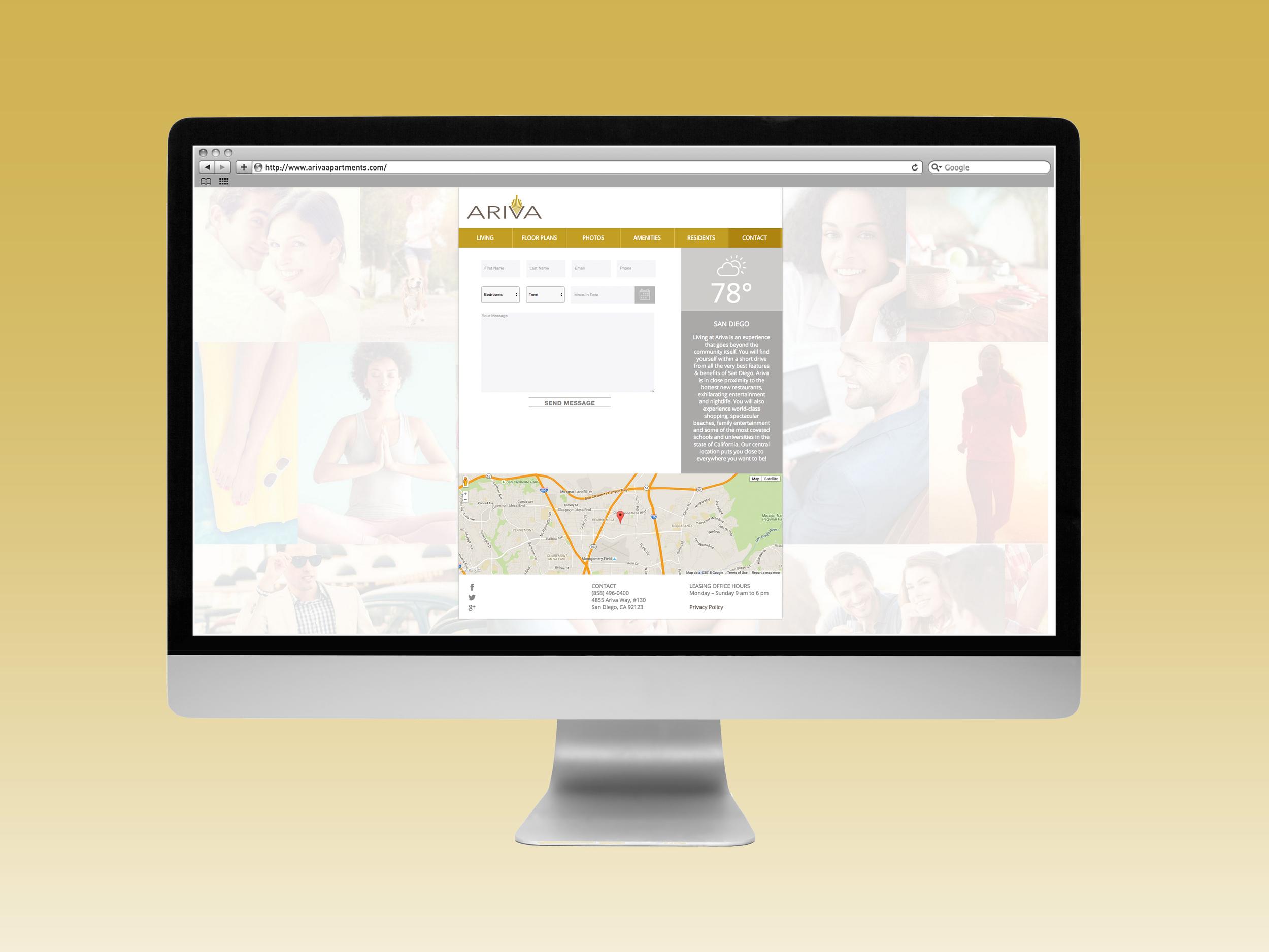 ARIVA_Website_web1 Contact.jpg