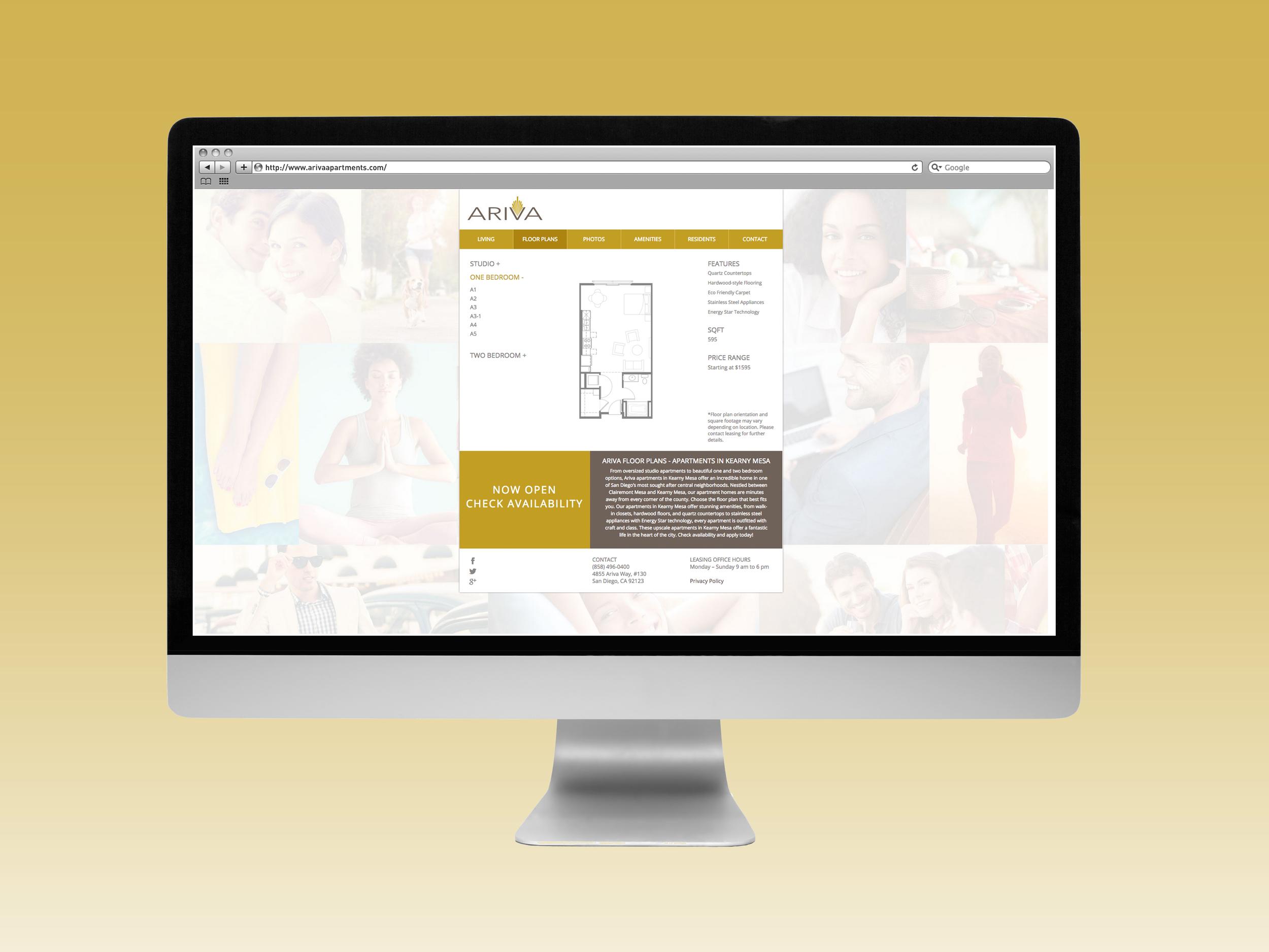 ARIVA_Website_web1 FloorPlans.jpg