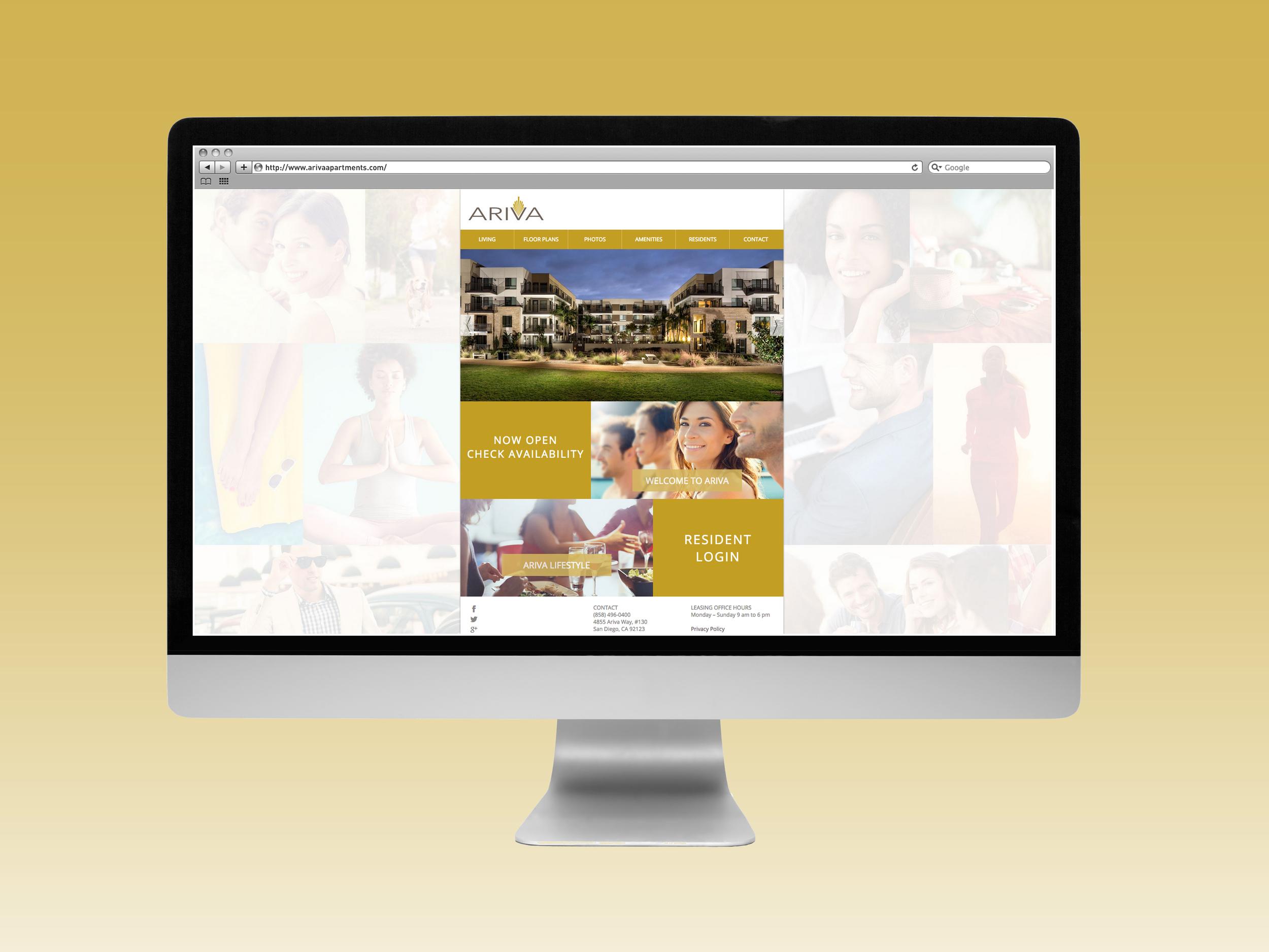 ARIVA_Website_web1 home.jpg