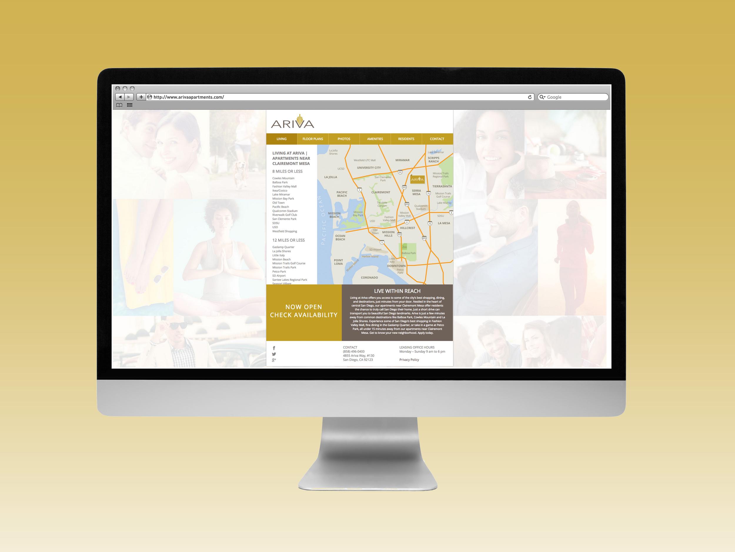 ARIVA_Website_web1 Location.jpg