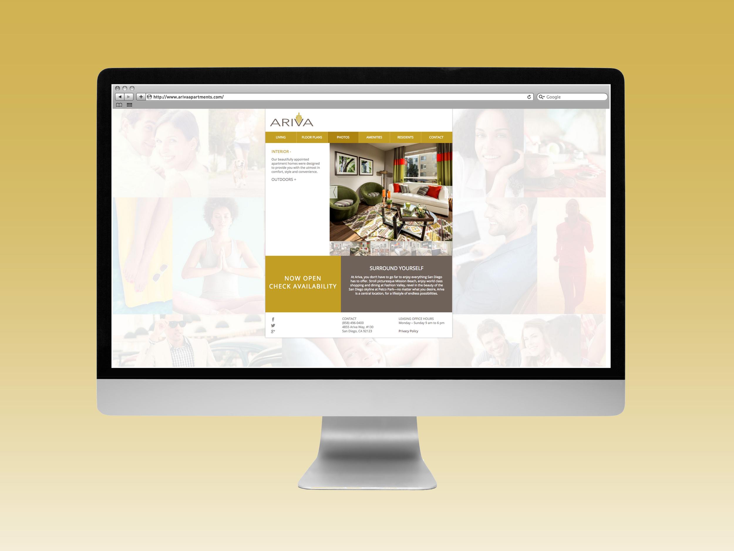 ARIVA_Website_web1 Photos.jpg