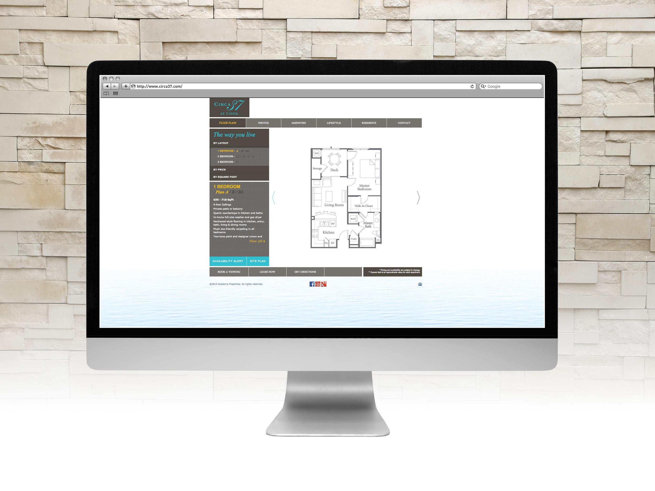 Circa37_Website_web1 floorplans.jpg