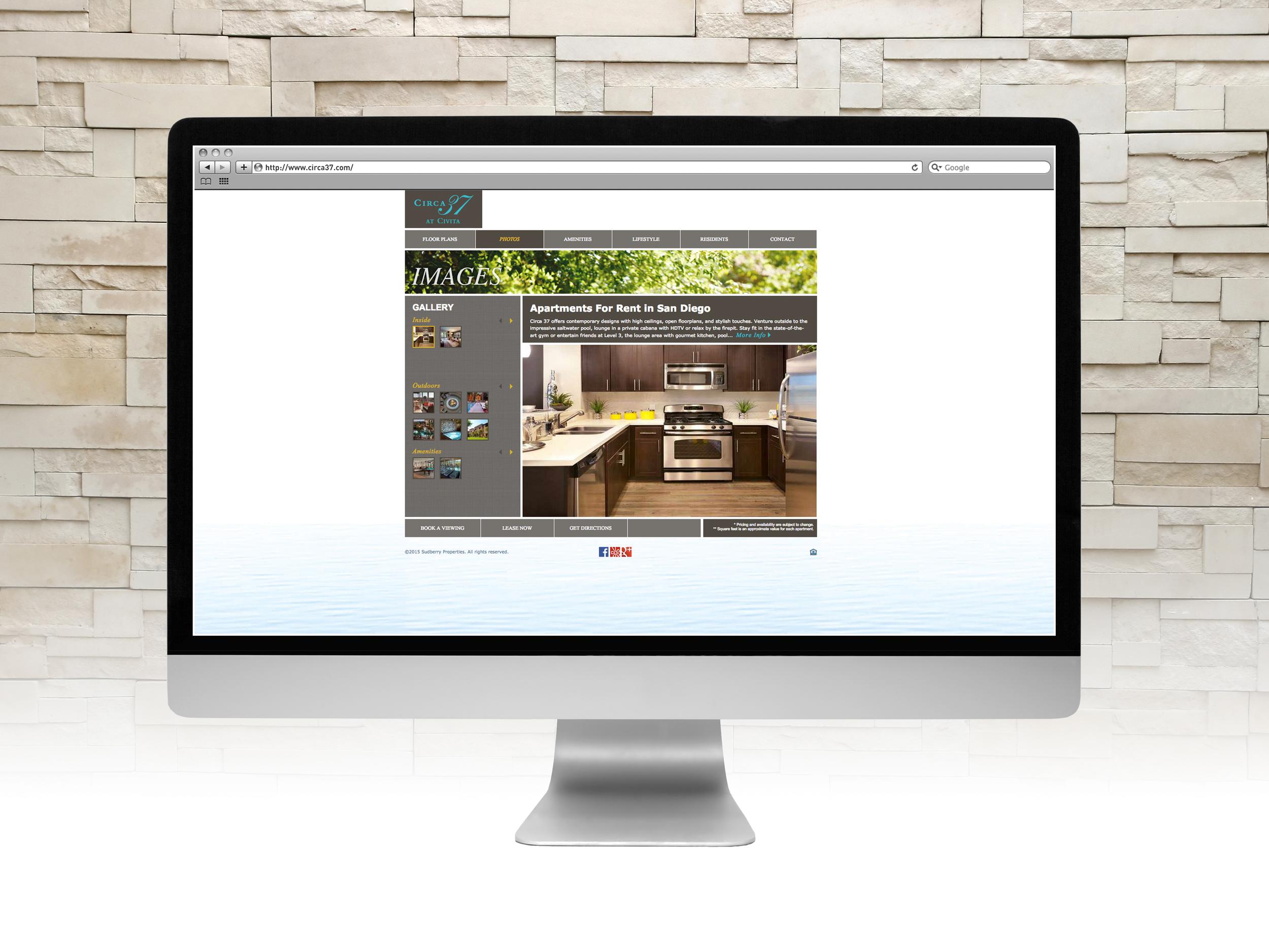 Circa37_Website_web1 images.jpg