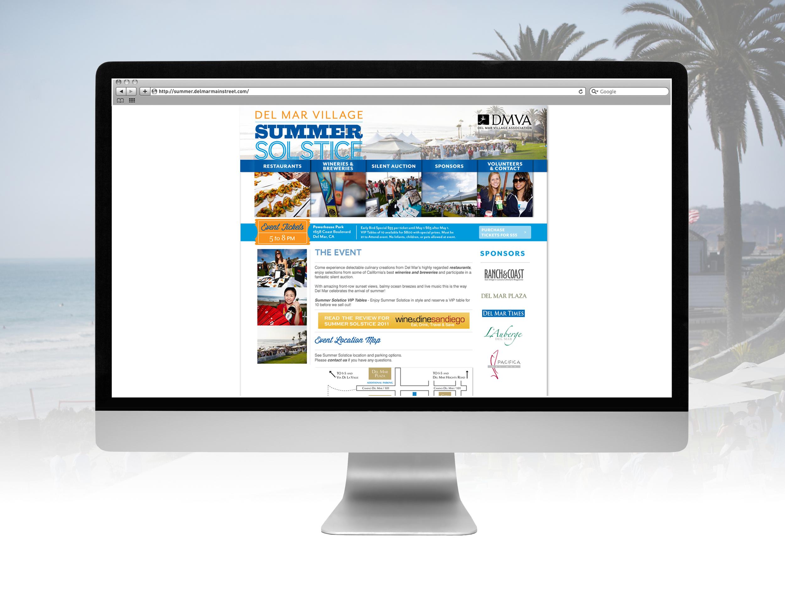 1237 DMVA_Website_web1-02.jpg