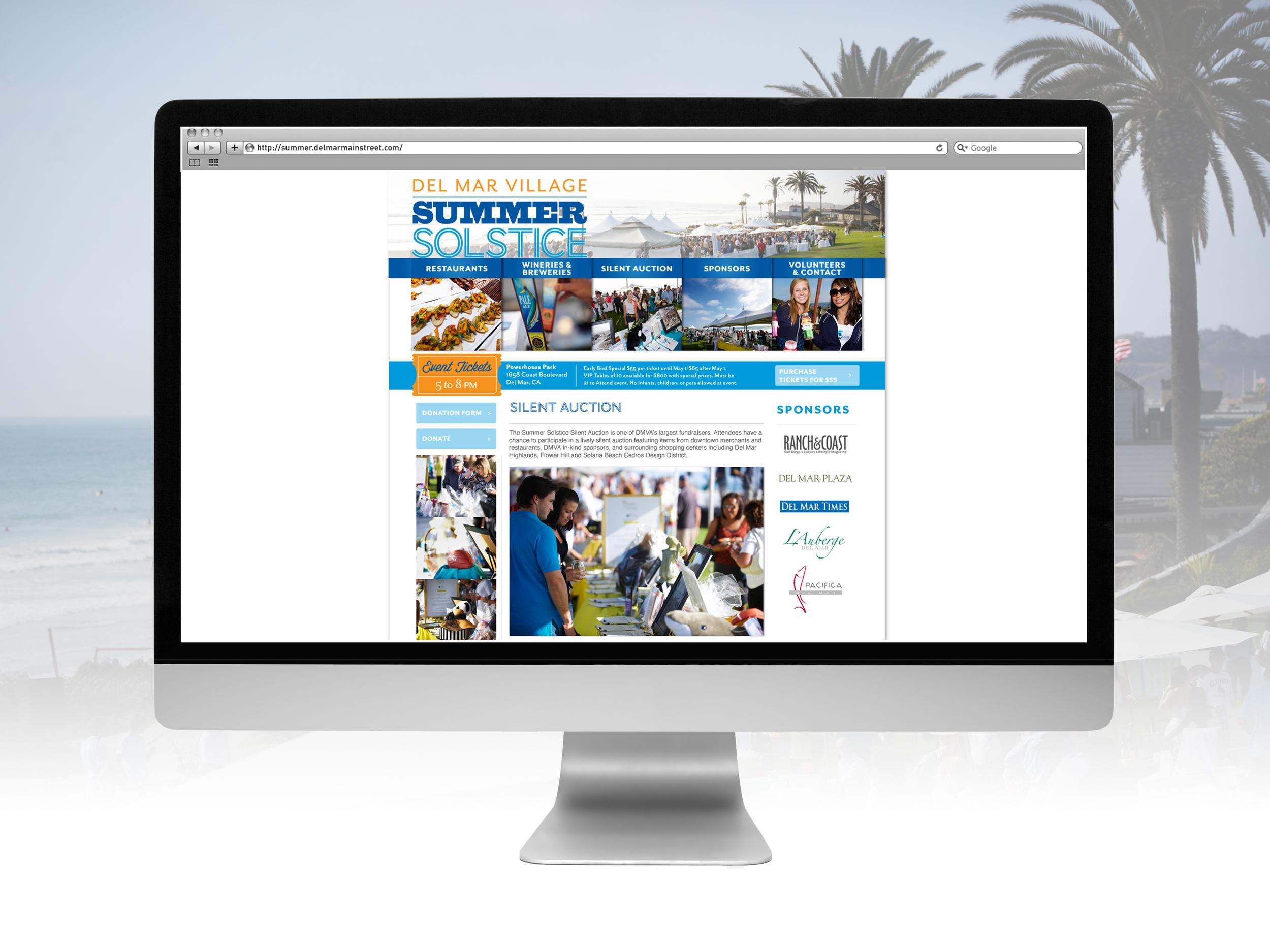 1237 DMVA_Website_web1-03.jpg