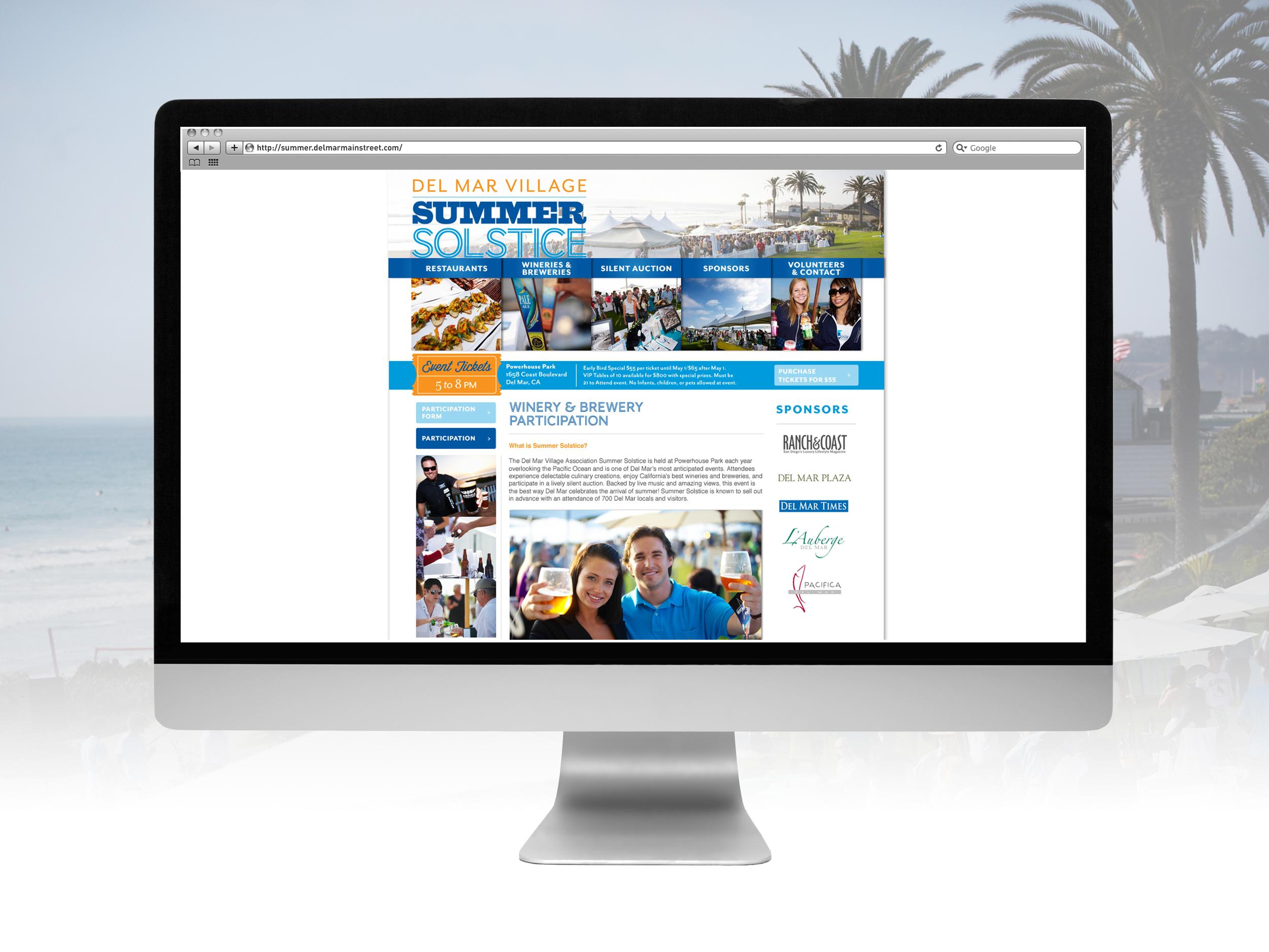 1237 DMVA_Website_web1-04.jpg