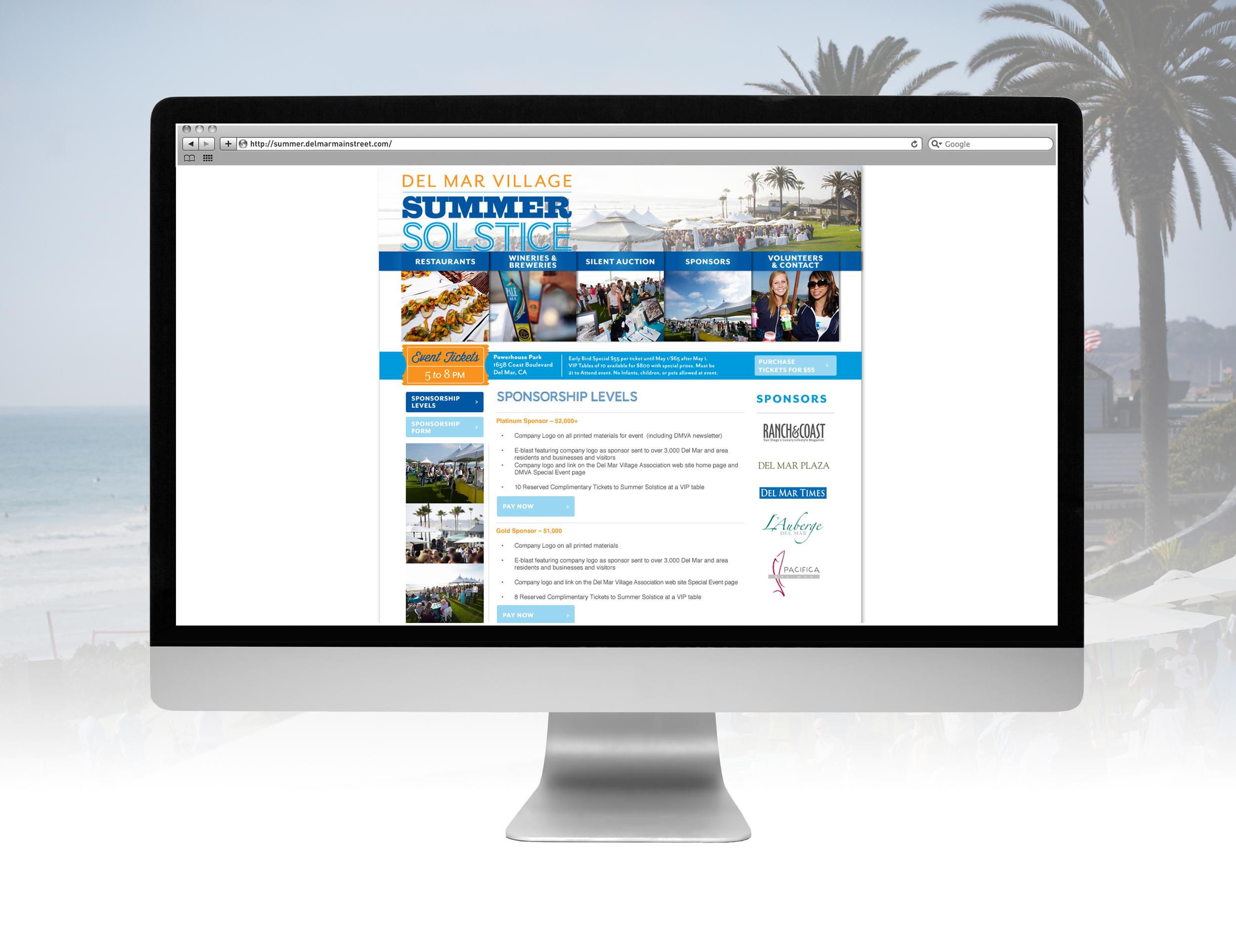 1237 DMVA_Website_web1-05.jpg