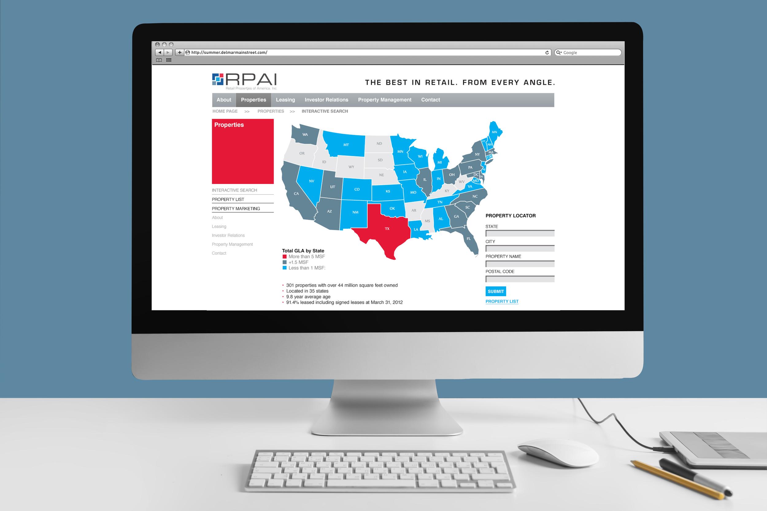 RPAI_Website_web-05.jpg