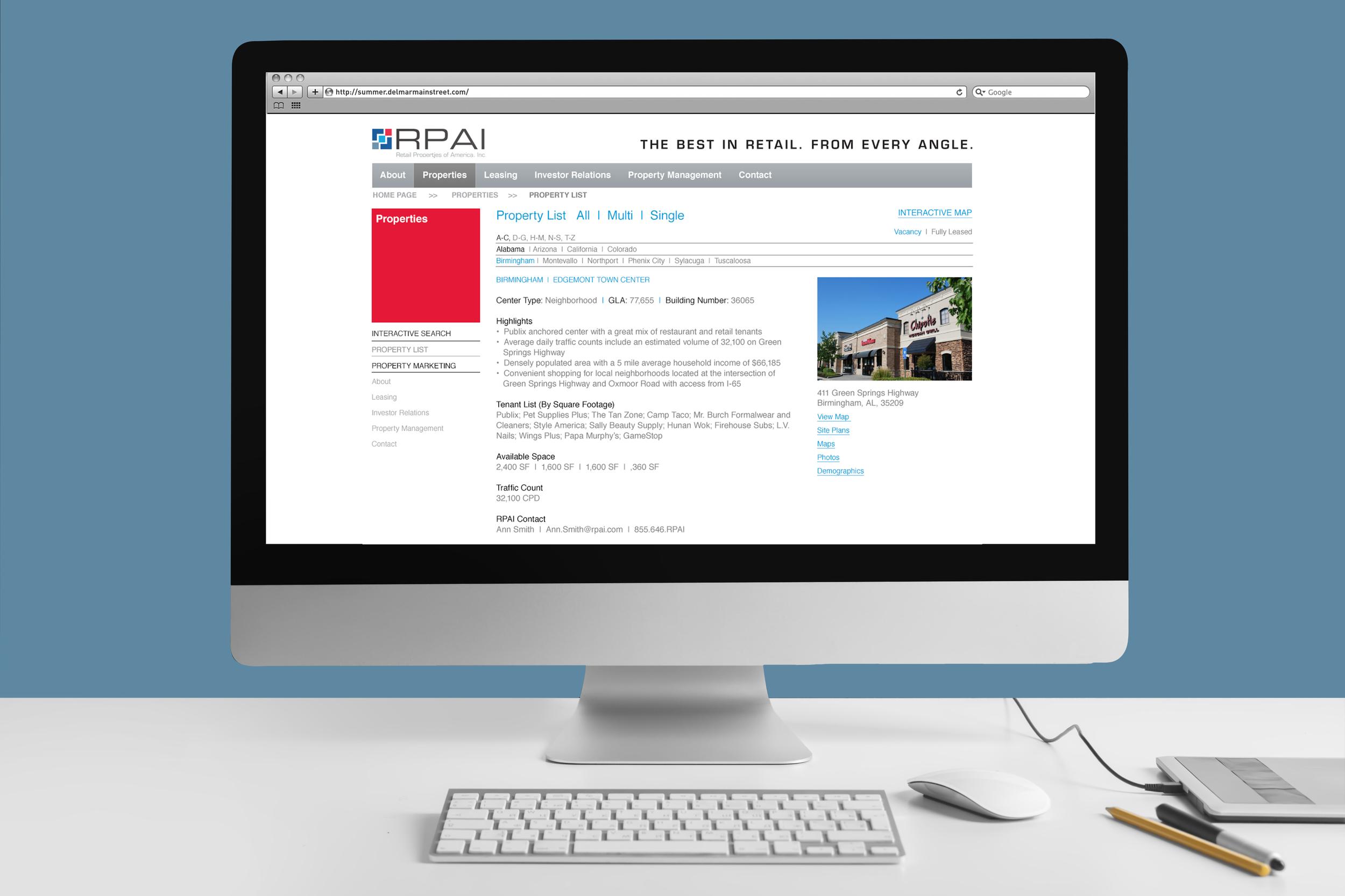 RPAI_Website_web-06.jpg