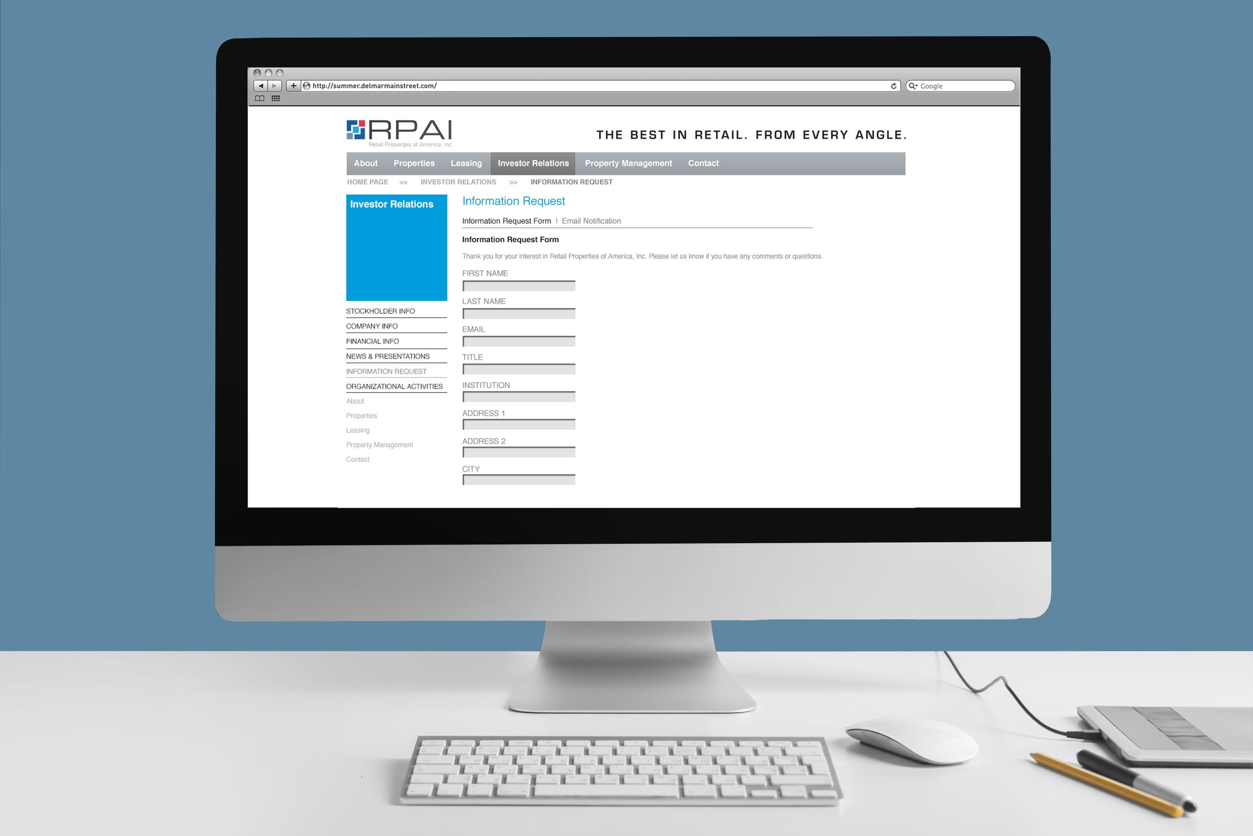 RPAI_Website_web-11.jpg