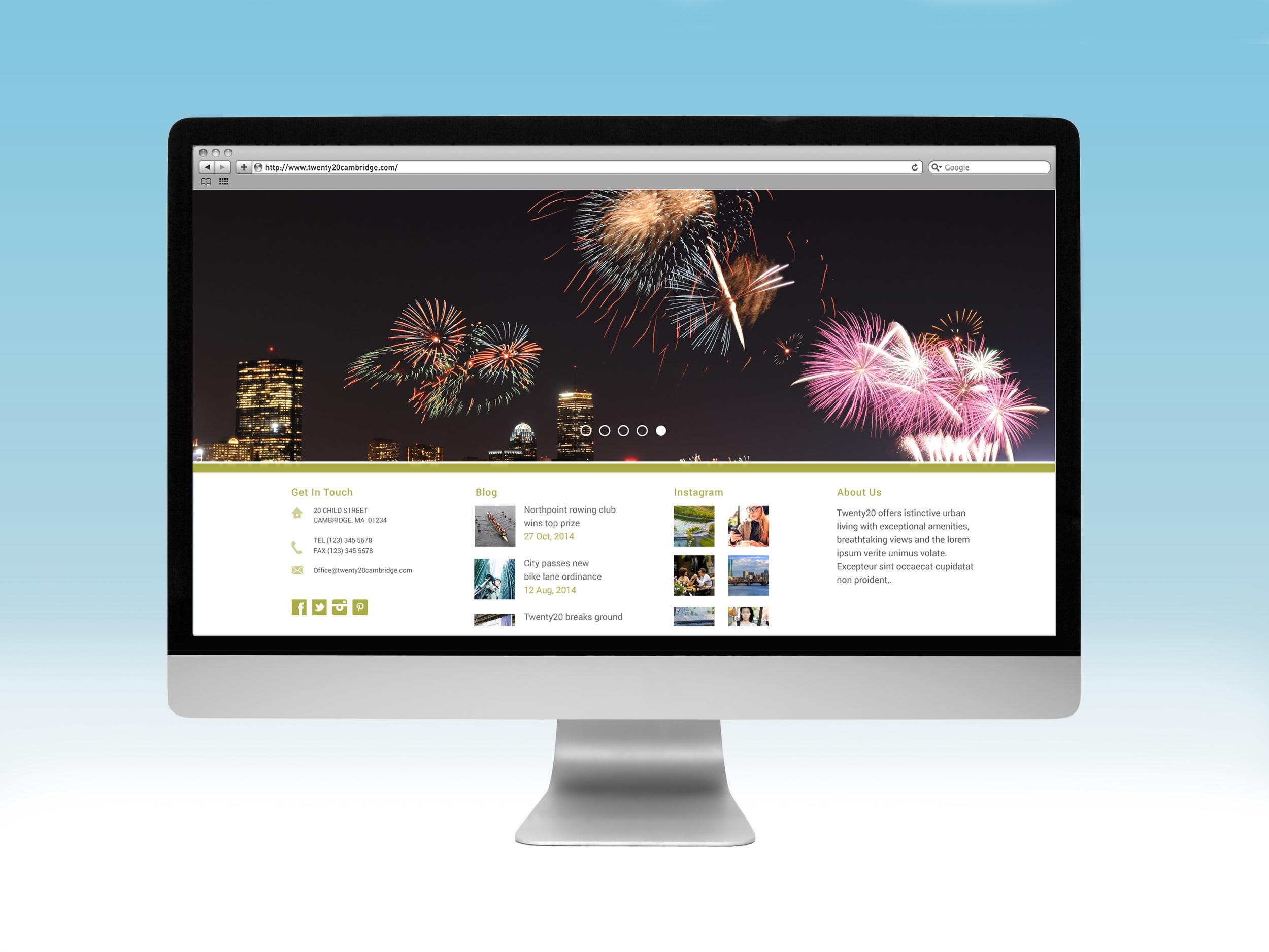 Twenty20_Website_web1-02.jpg