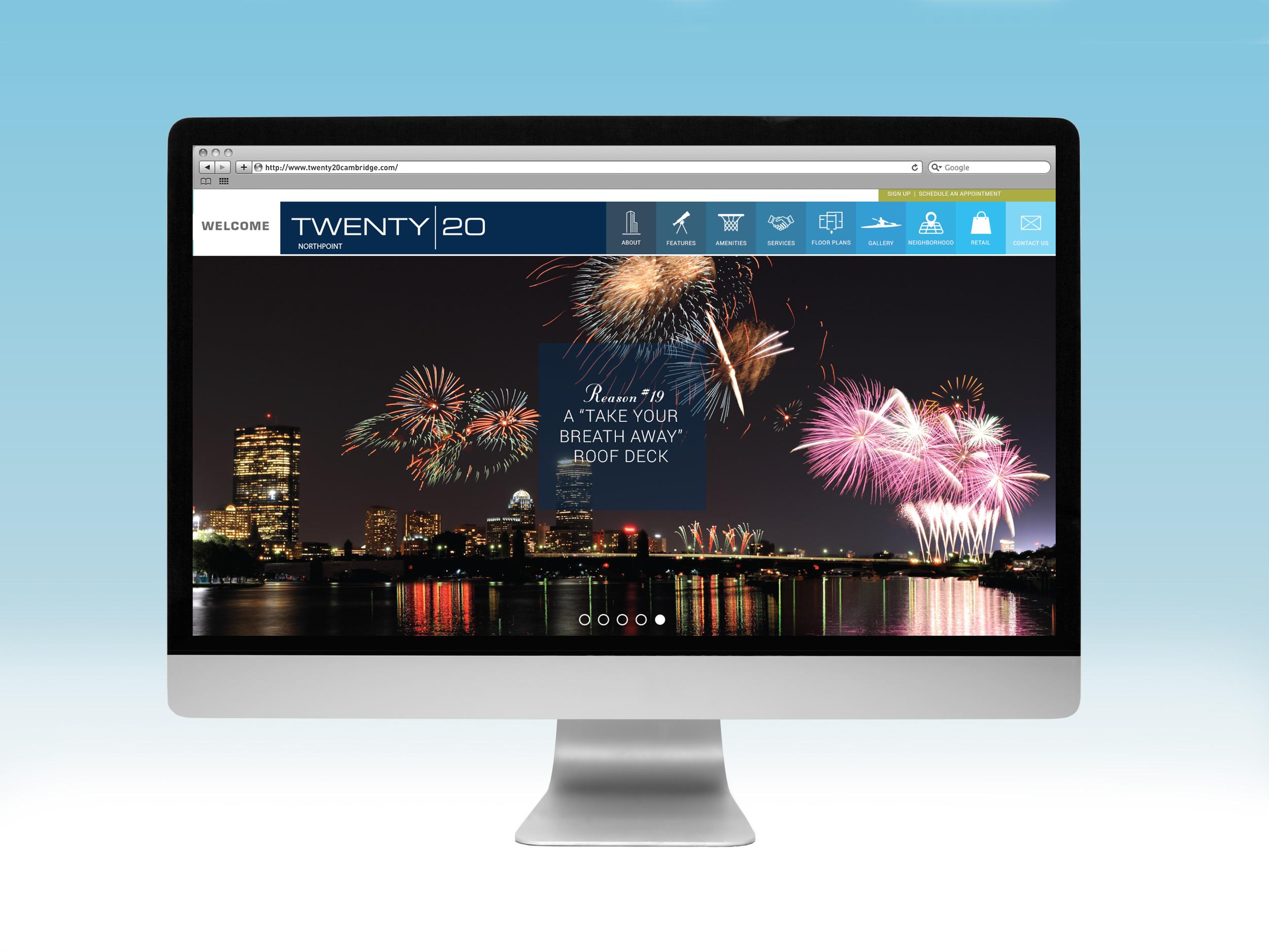 Twenty20_Website_web1-01.jpg