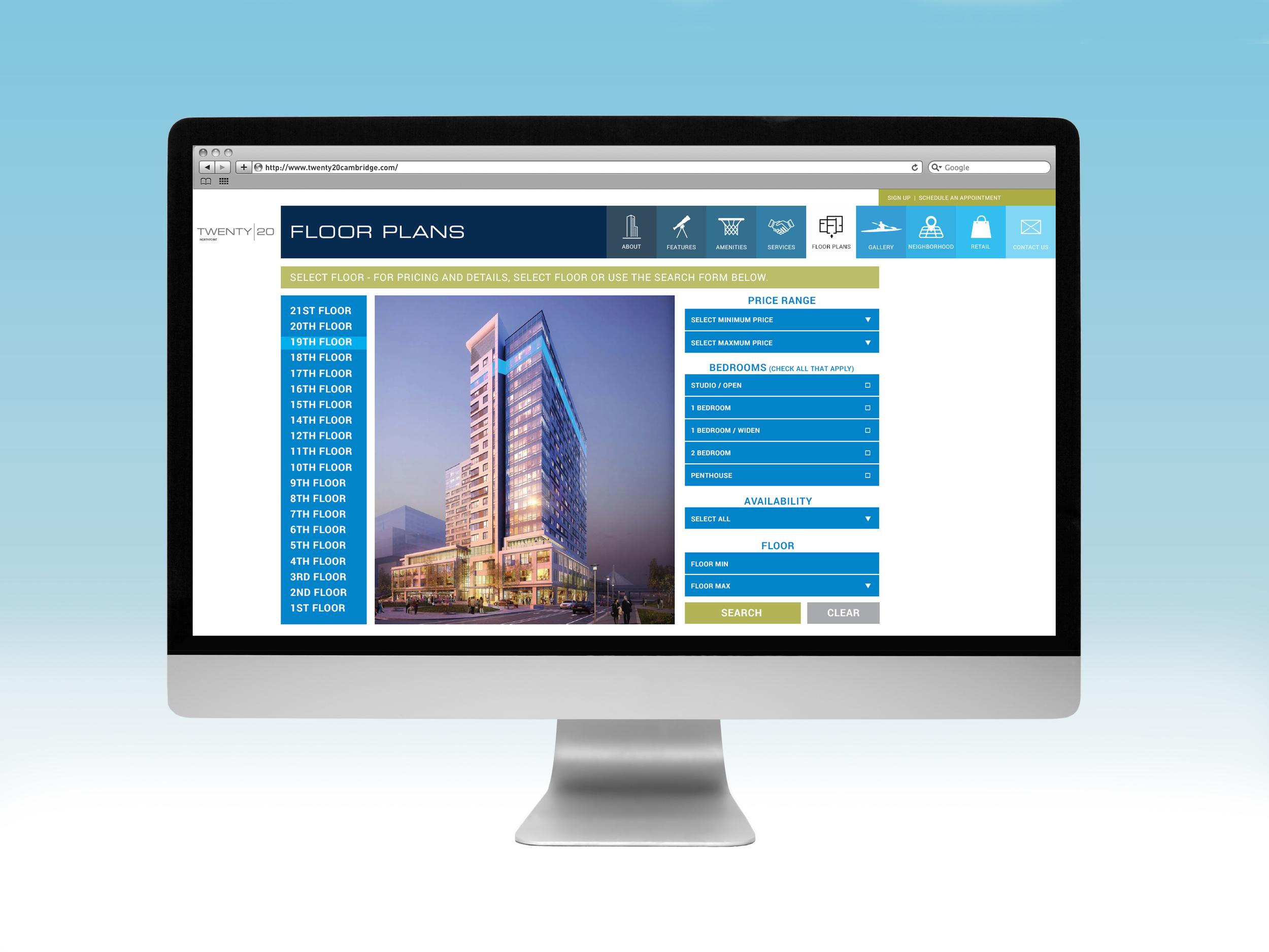 Twenty20_Website_web1-05.jpg