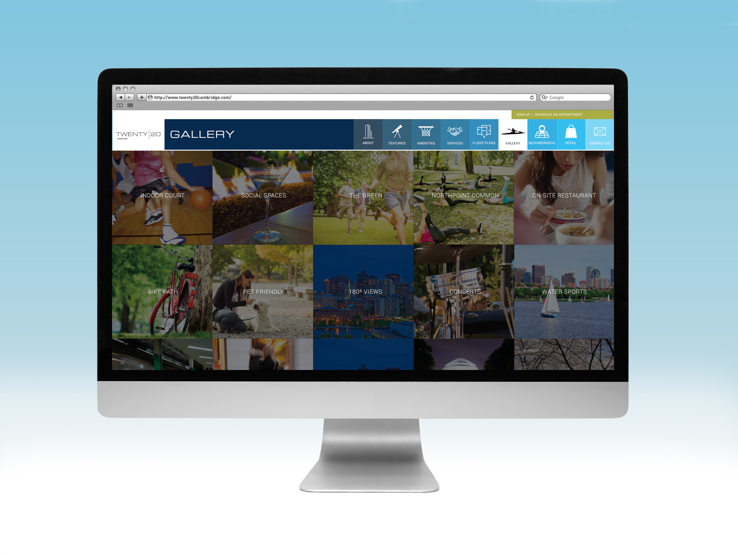 Twenty20_Website_web1-08.jpg