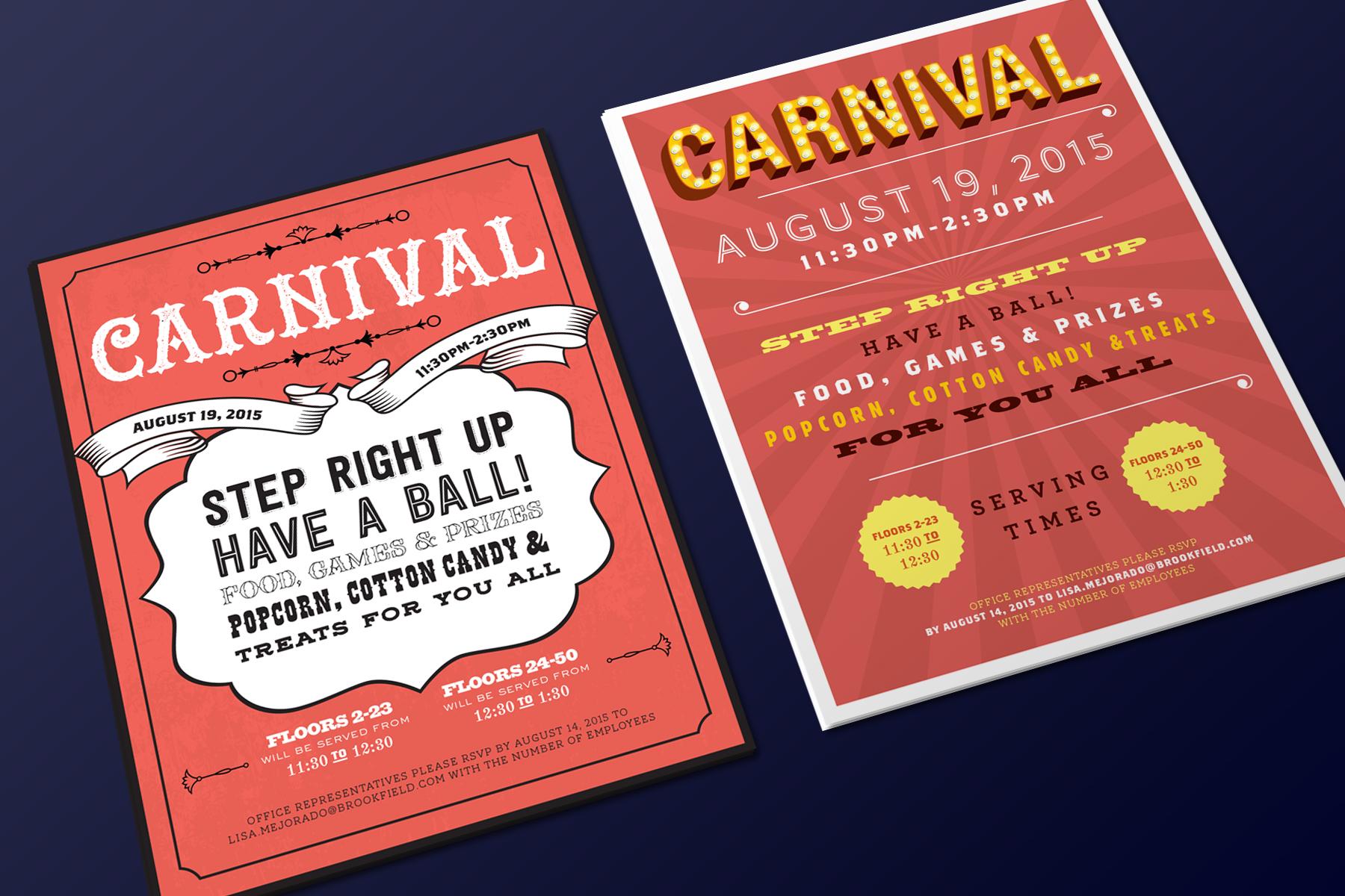 1017 Brookfield Carnival_web02.jpg