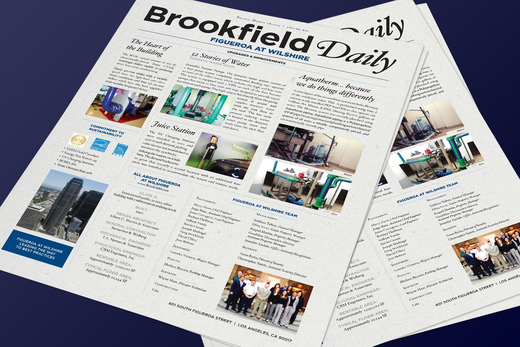 1017 Brookfield Newspaper_web01.jpg