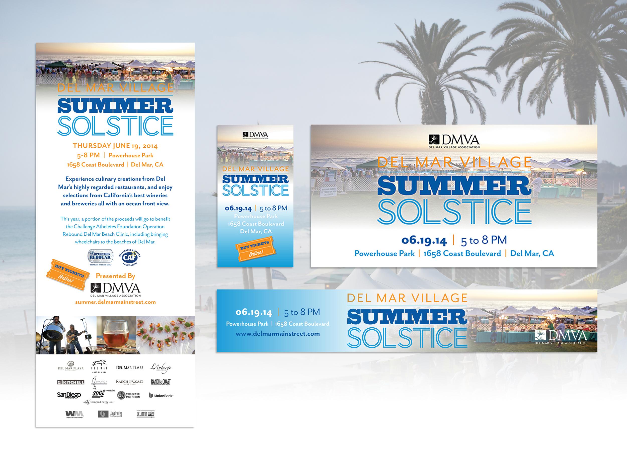 1237 DMVA_SummerS_web1-01.jpg