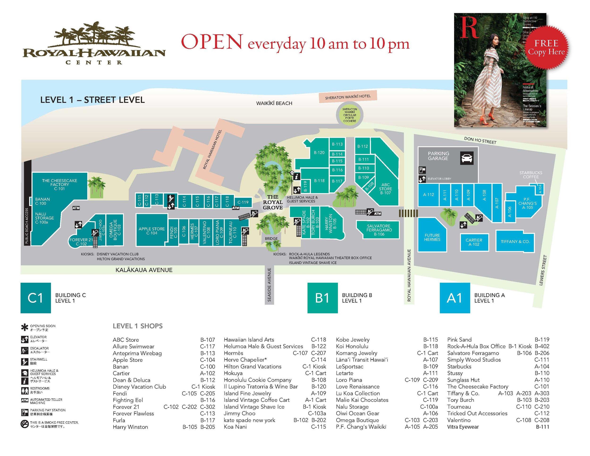 1095-16179-RH-RMag-Maps-May18-FINAL_Page_1.jpg