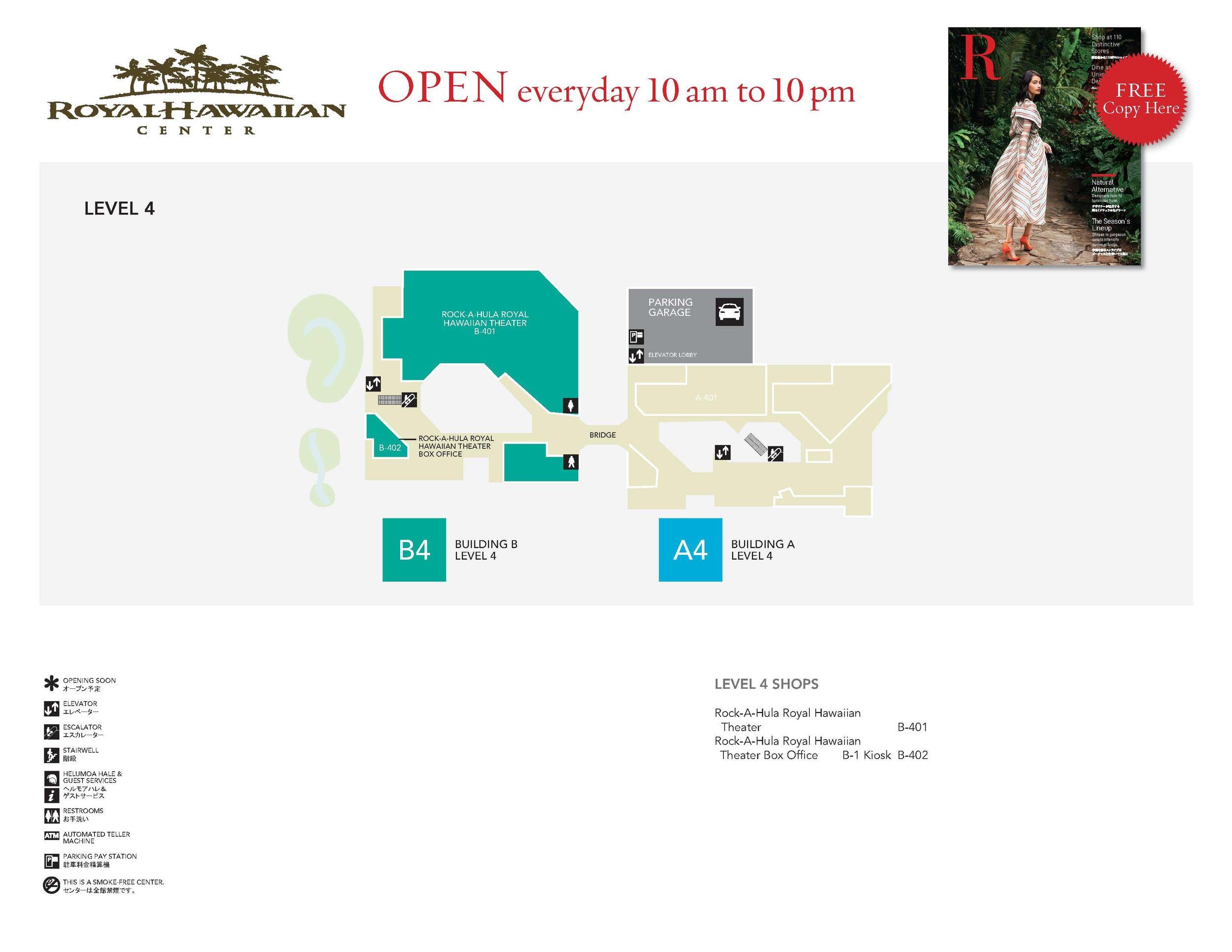 1095-16179-RH-RMag-Maps-May18-FINAL_Page_4.jpg
