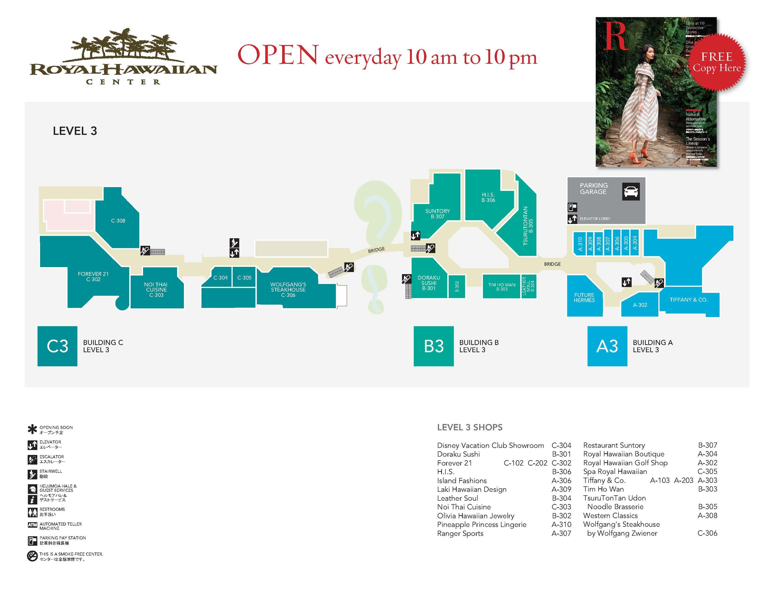 1095-16179-RH-RMag-Maps-May18-FINAL_Page_3.jpg