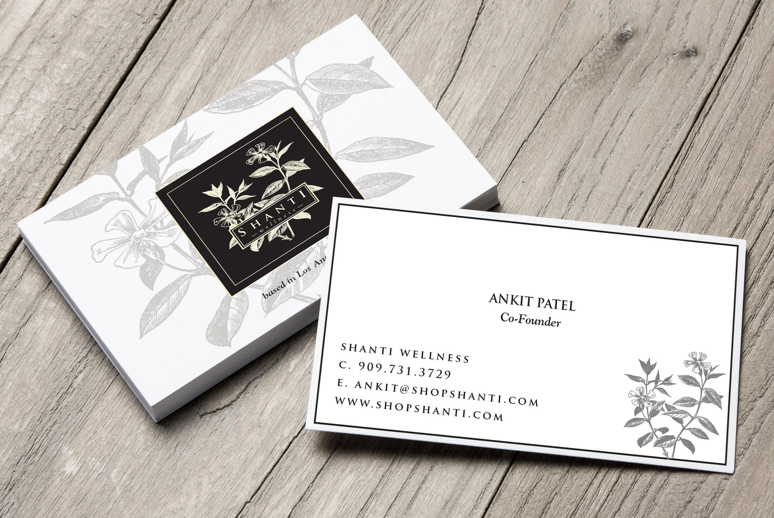 Shanti Cards Display.jpg