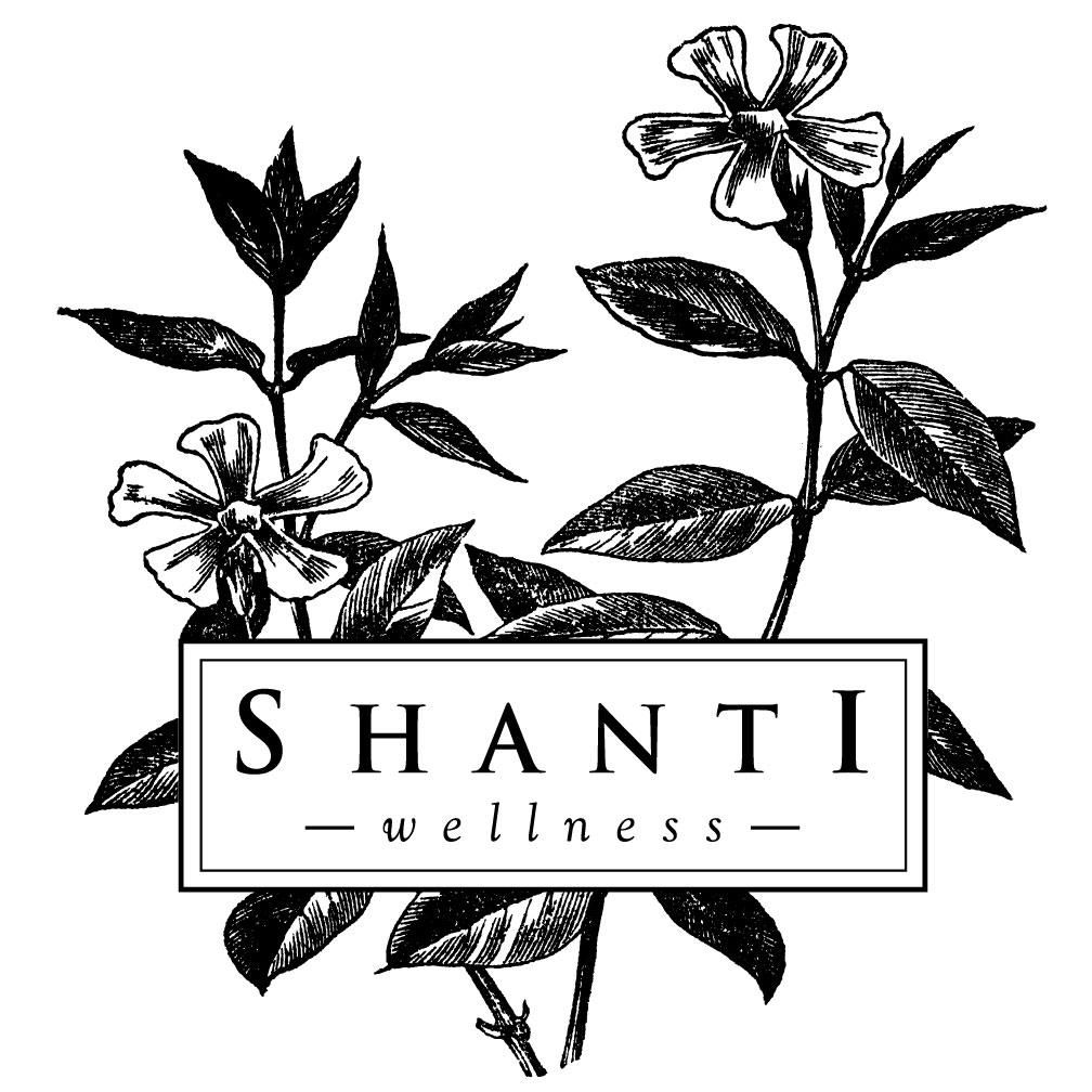 ShantiWellness_Logo_Fnl_knockout.jpg