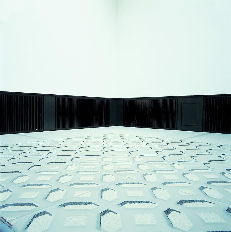 Museumsbygning-2.jpg