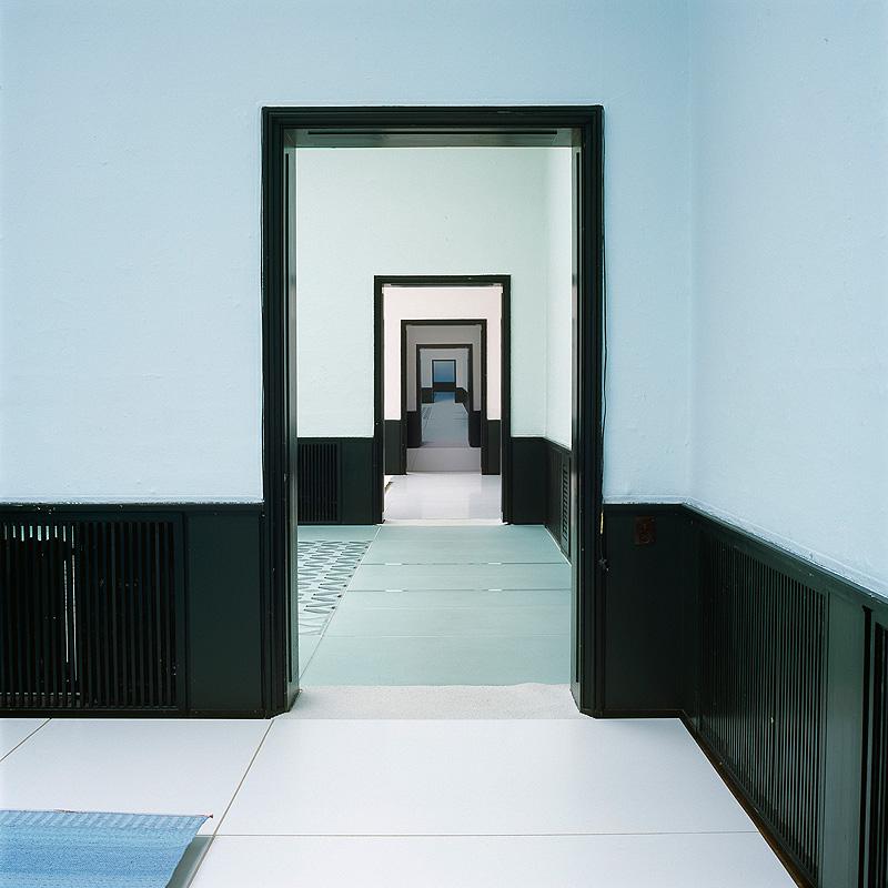 Museumsbygning-5.jpg